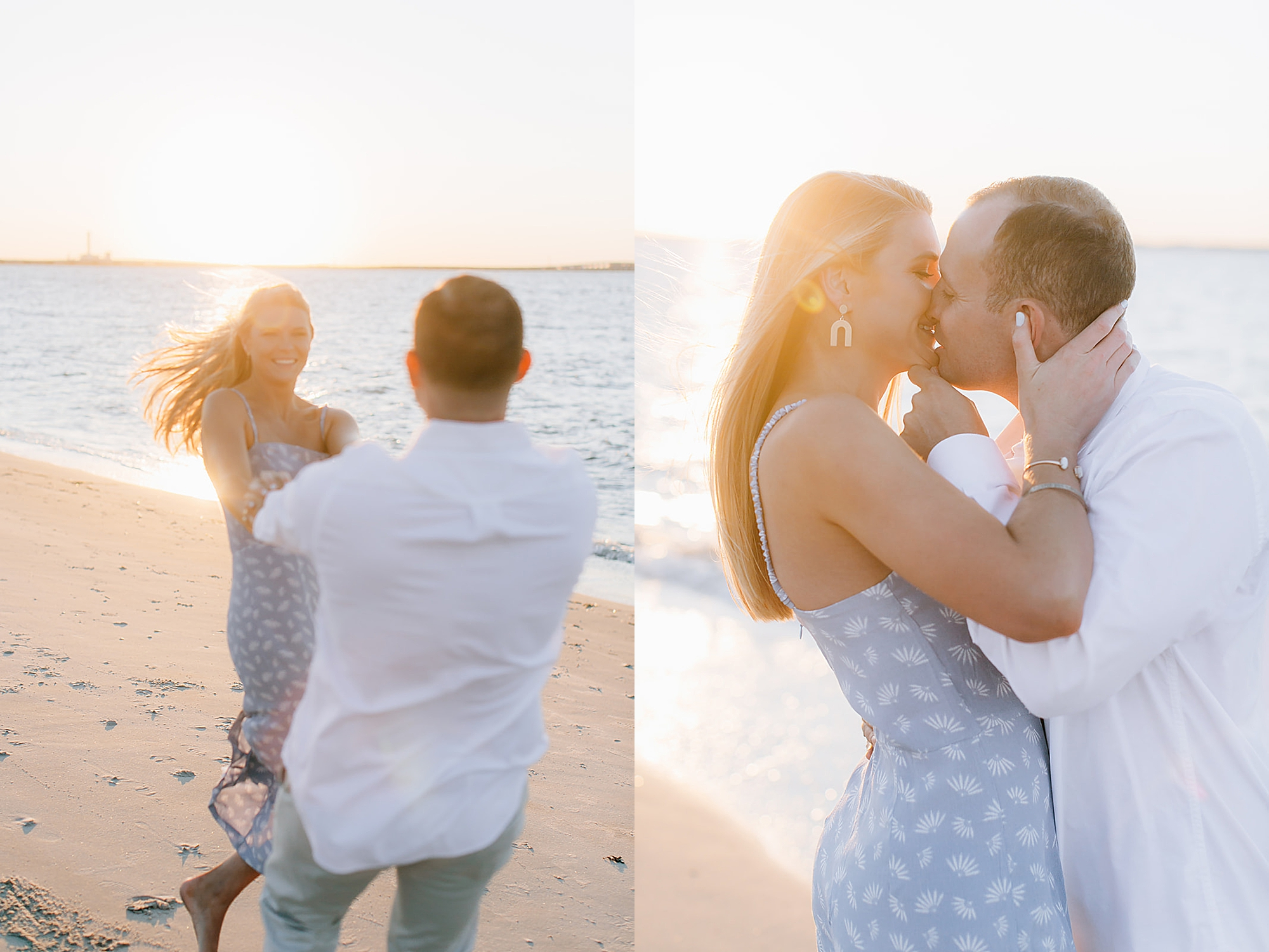 Ocean City Engagement Photography by Magdalena Studios 0017