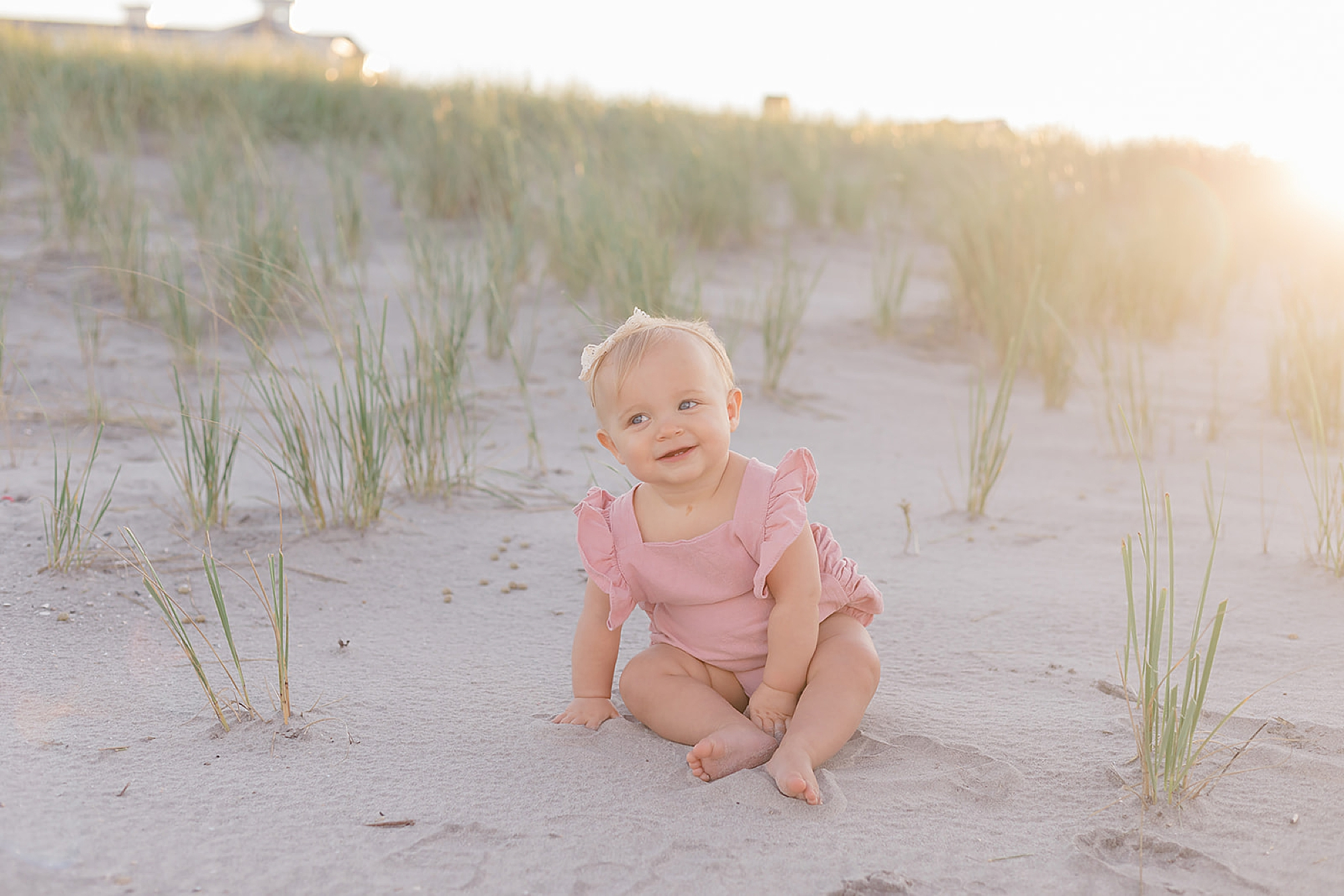 Ocean City Family Photography by Magdalena Studios 0011