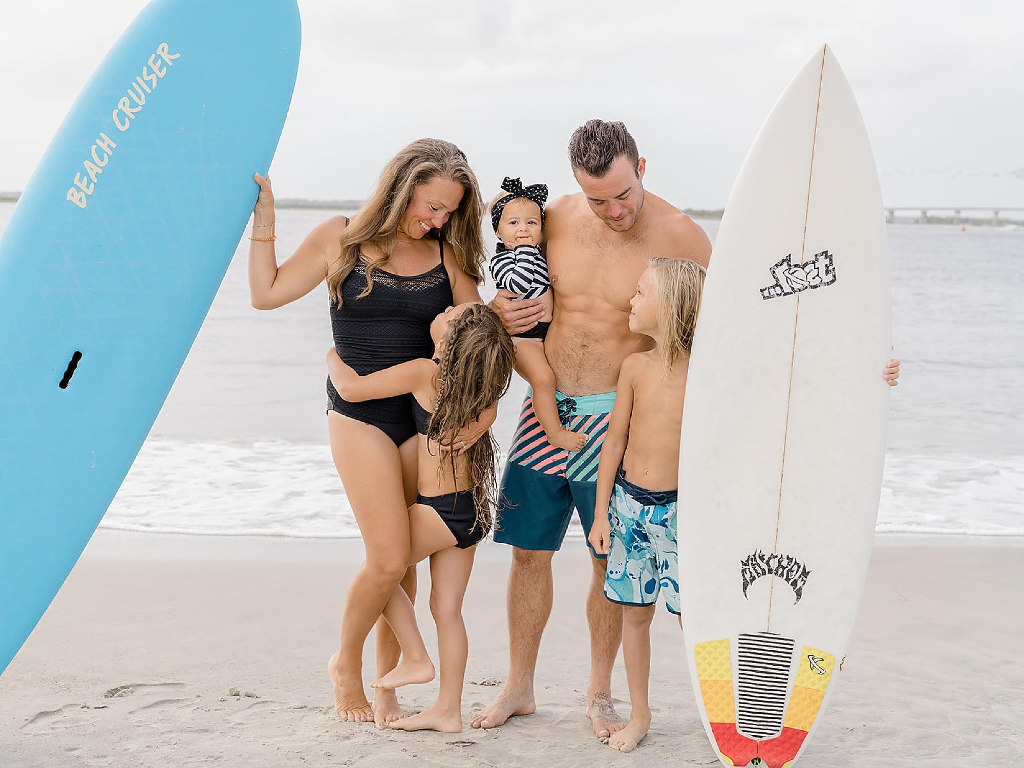 Ocean City Family Photography by Magdalena Studios 0013