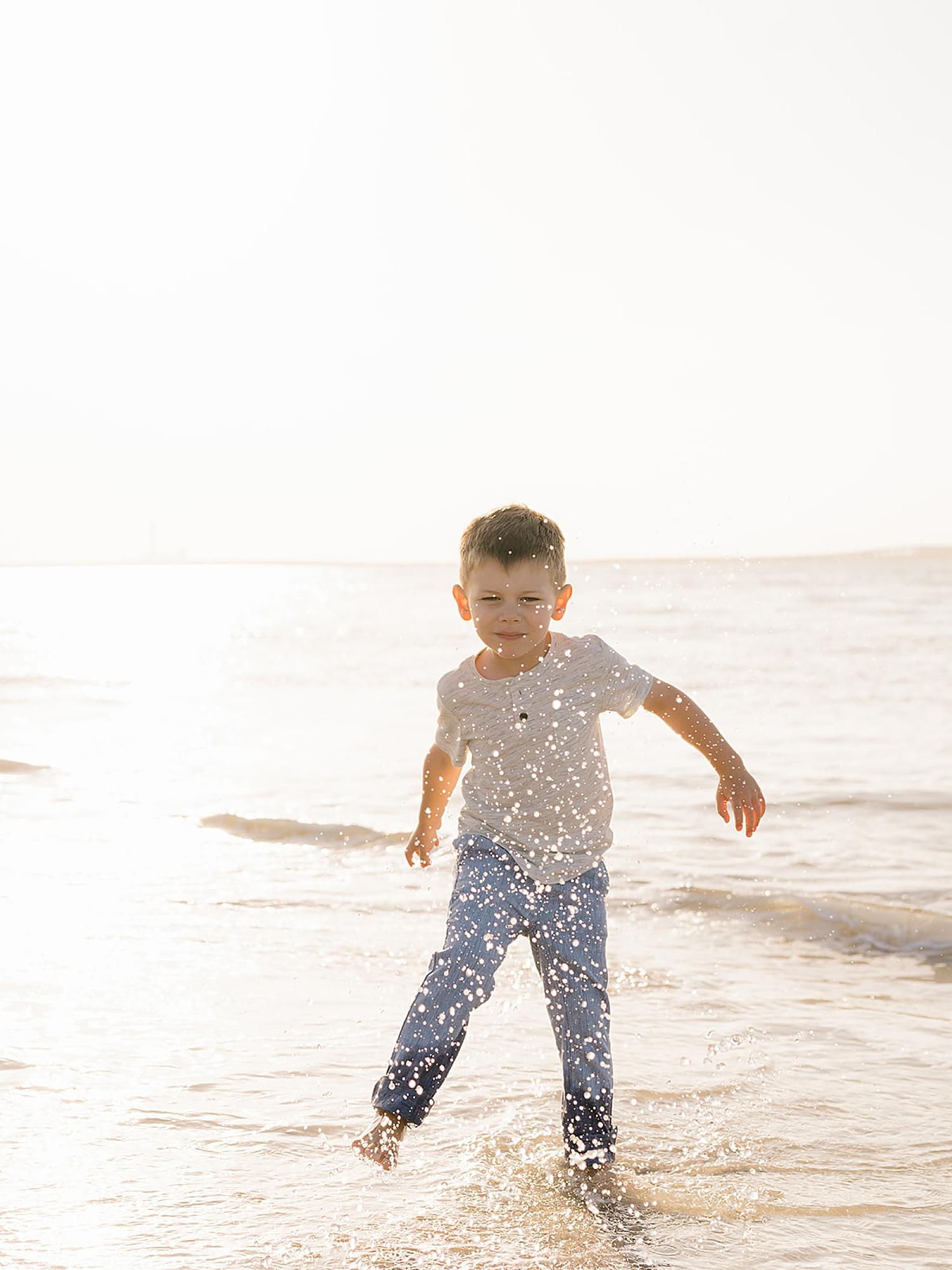 Ocean City Family Photography by Magdalena Studios 0021