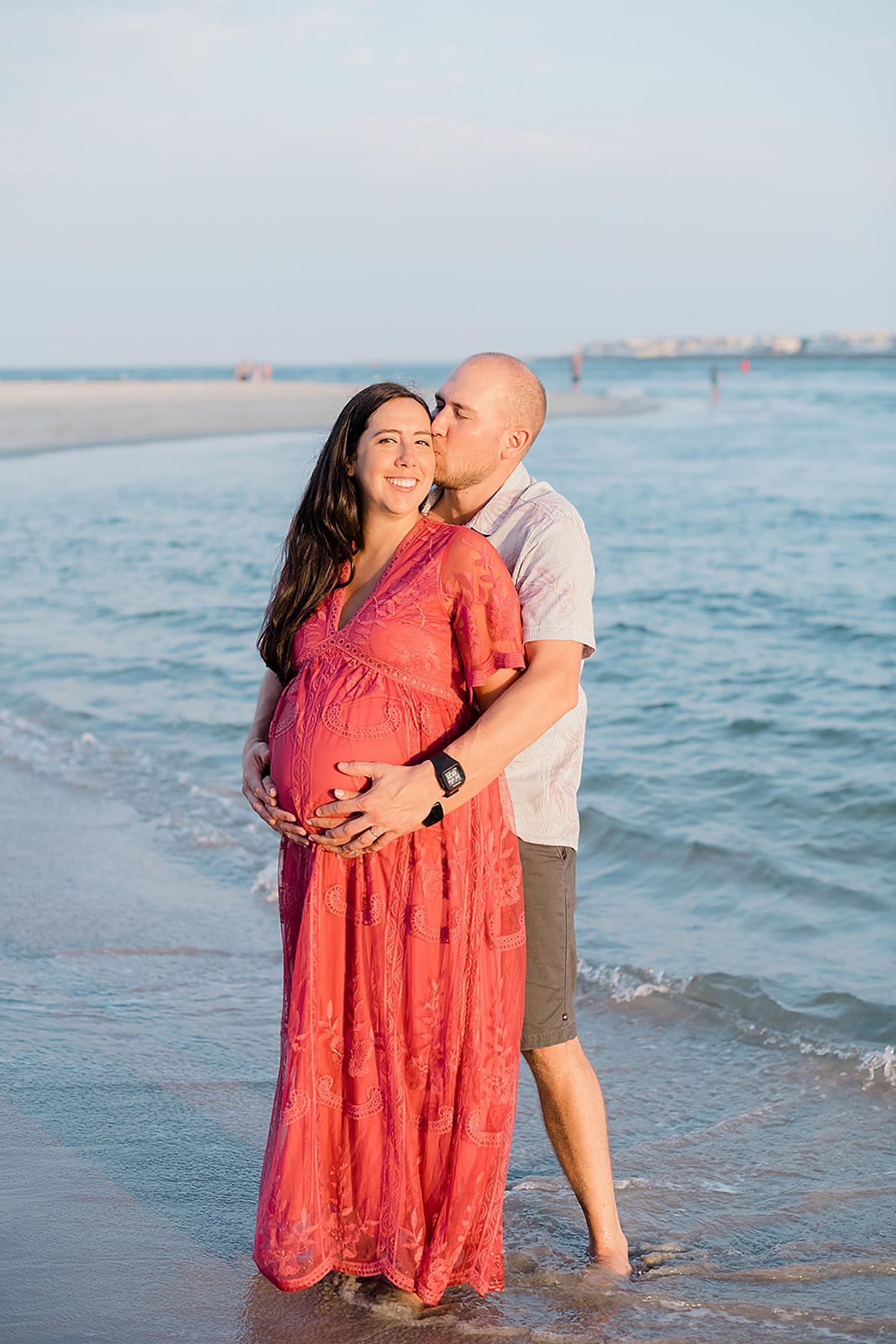 Ocean City Family Photography by Magdalena Studios 0024