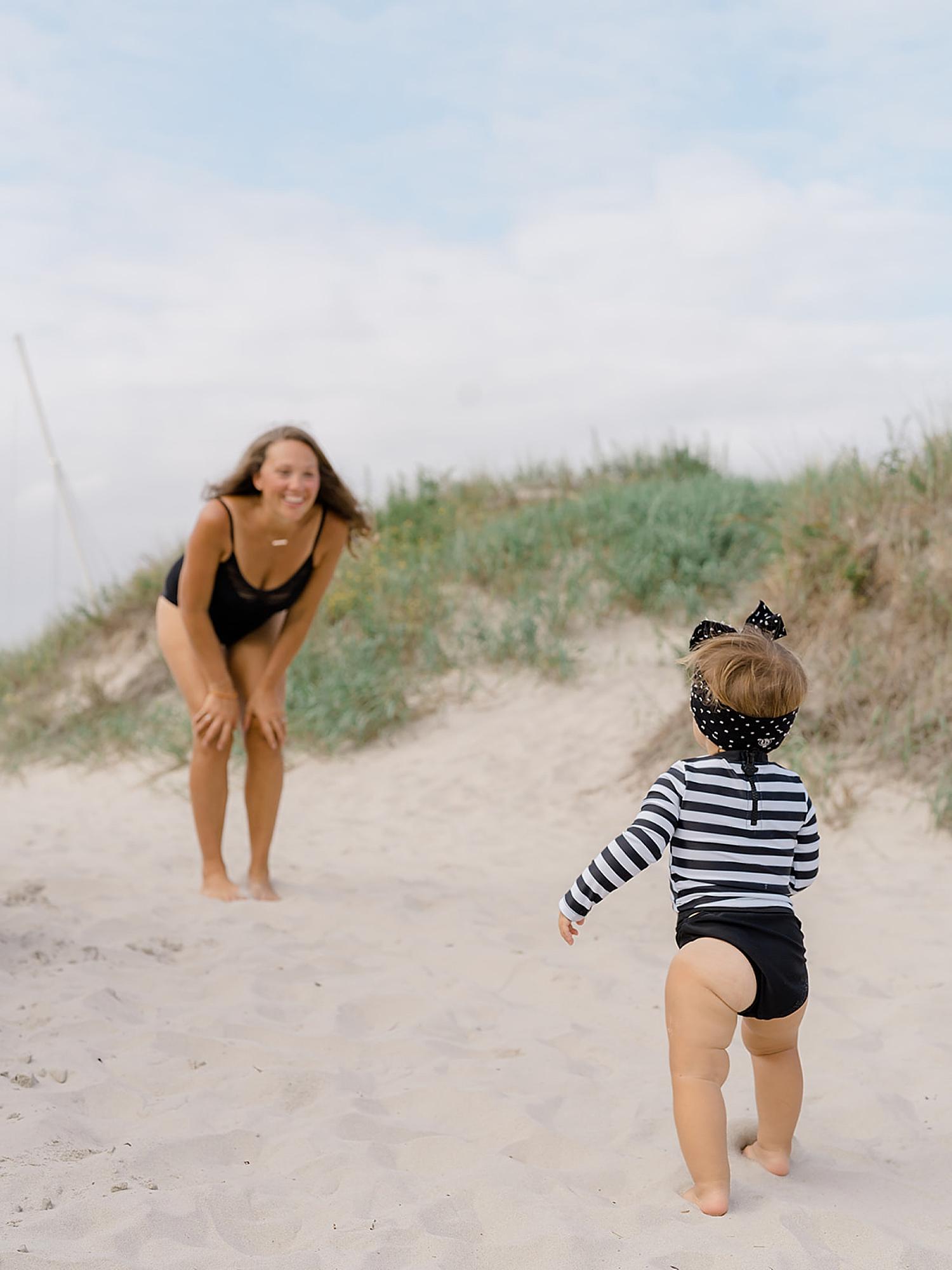 Ocean City Family Photography by Magdalena Studios 0026