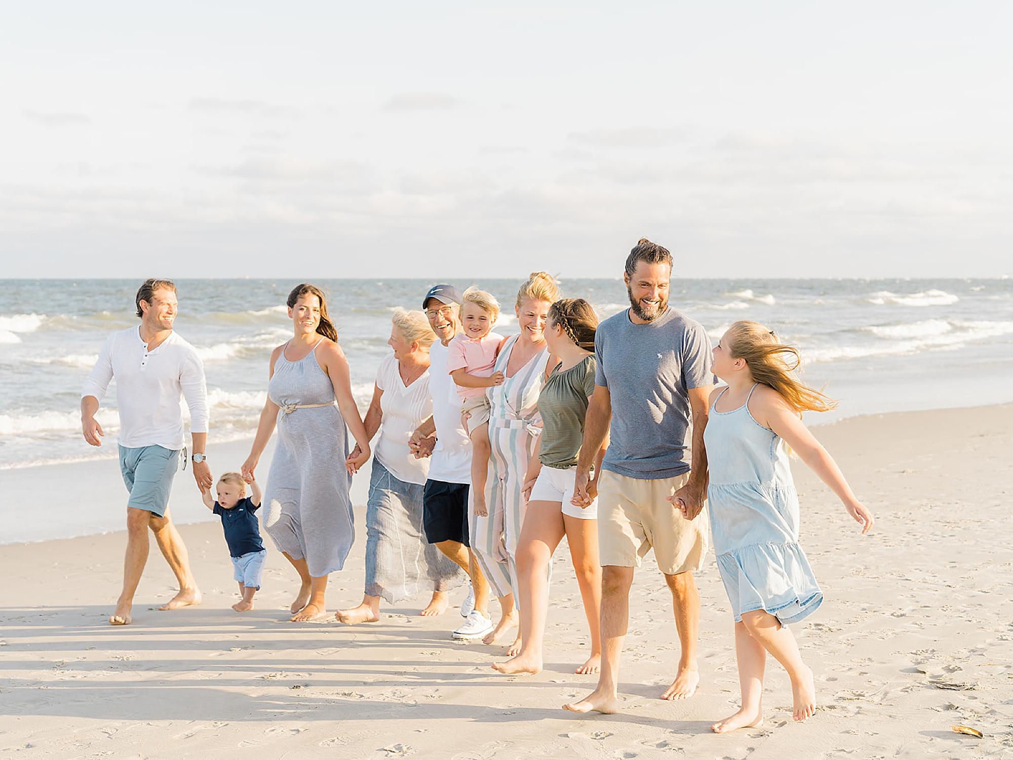 Ocean City Family Photography by Magdalena Studios 0027