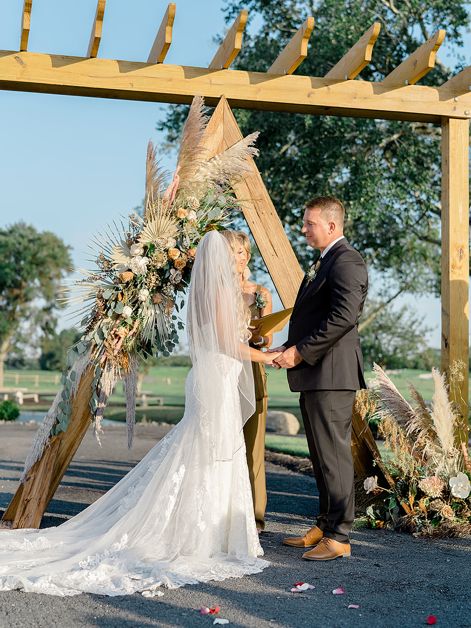 Renault Winery Wedding Photography by Magdalena Studios 0038