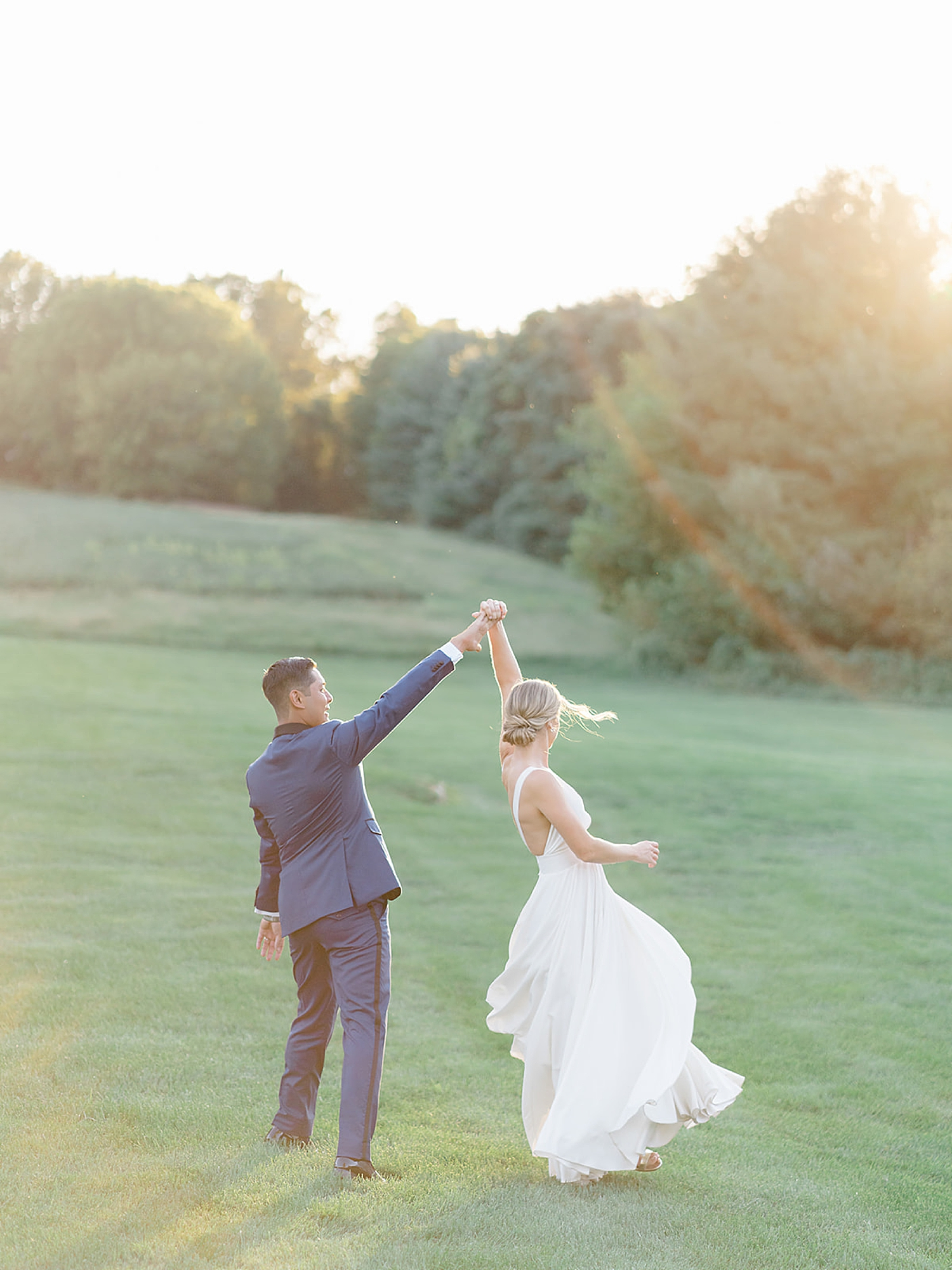 The Farm at Eagles Ridge Wedding Photography by Magdalena Studios 0045
