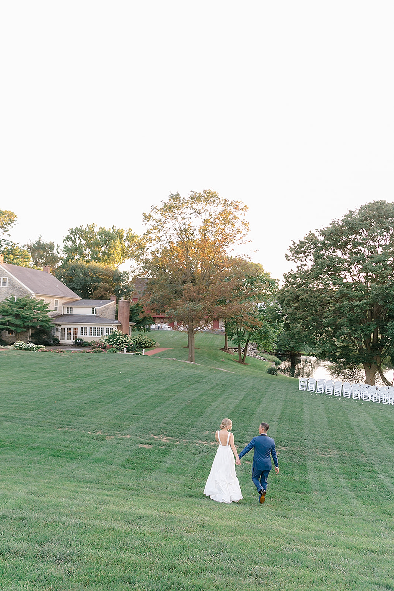 The Farm at Eagles Ridge Wedding Photography by Magdalena Studios 0046