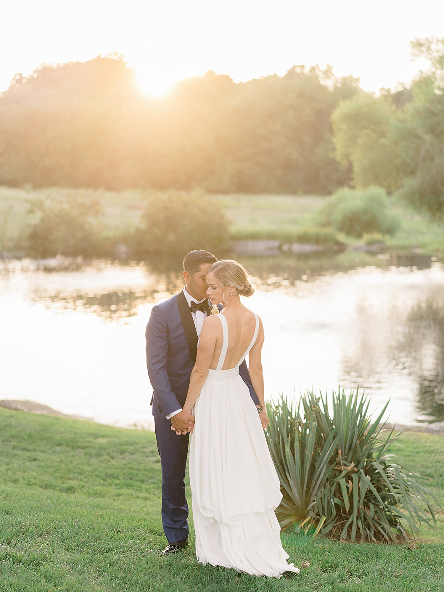 The Farm at Eagles Ridge Wedding Photography by Magdalena Studios 0059