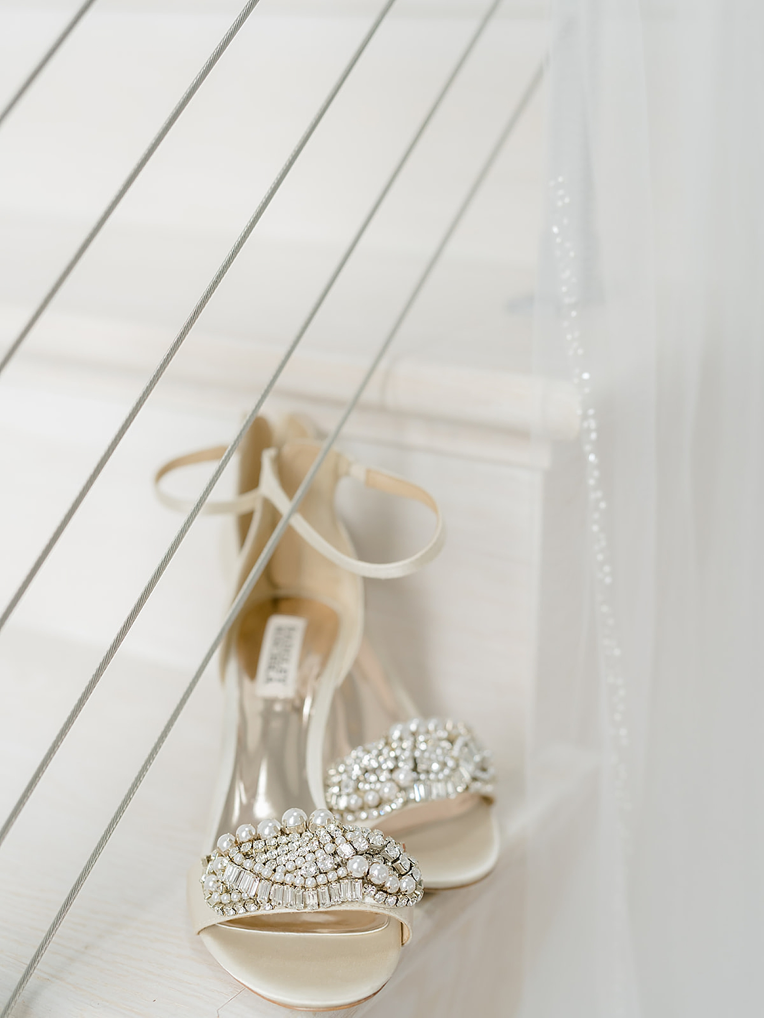 The Reeds at Shelter Haven Wedding Photography by Magdalena Studios 0001