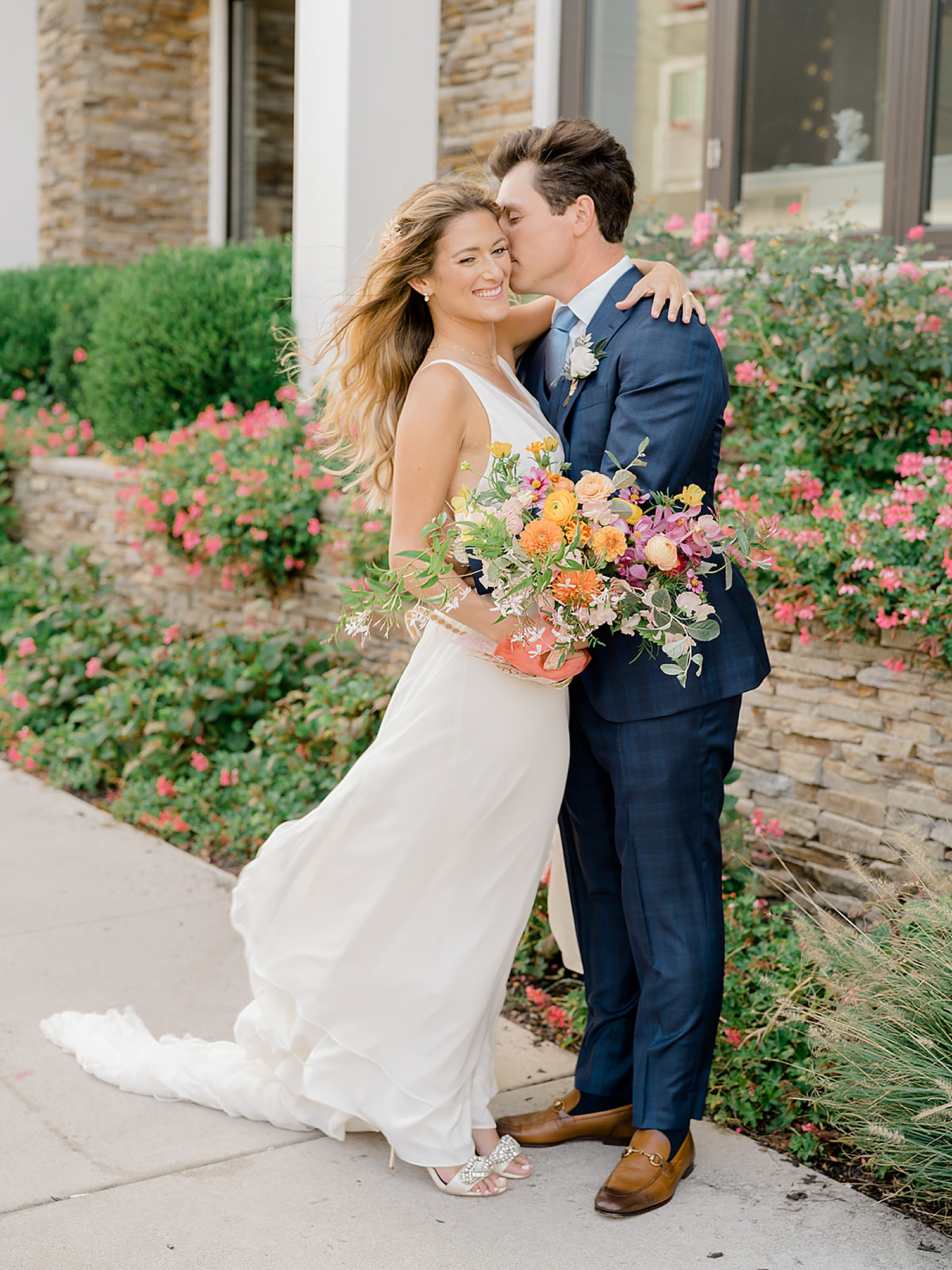 The Reeds at Shelter Haven Wedding Photography by Magdalena Studios 0011