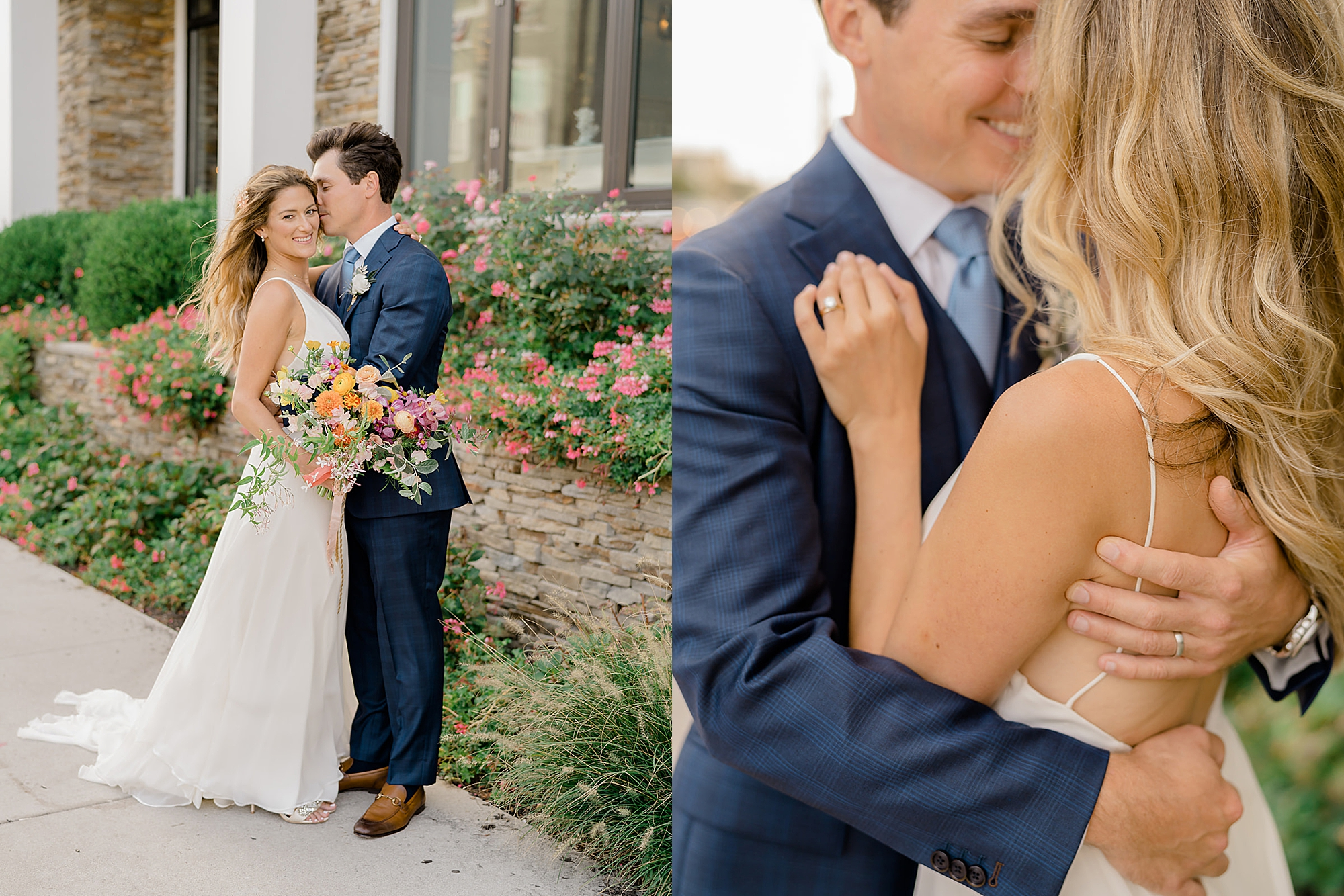 The Reeds at Shelter Haven Wedding Photography by Magdalena Studios 0016