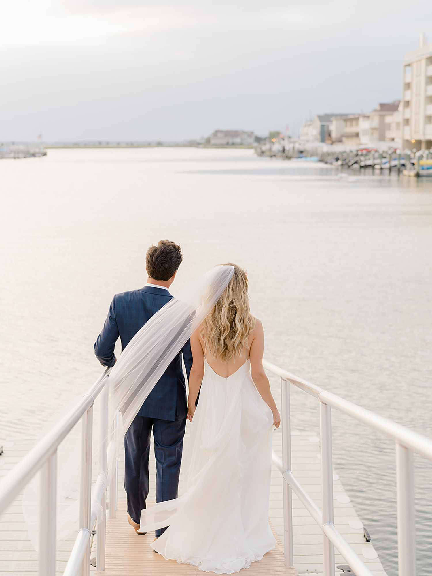 The Reeds at Shelter Haven Wedding Photography by Magdalena Studios 0020