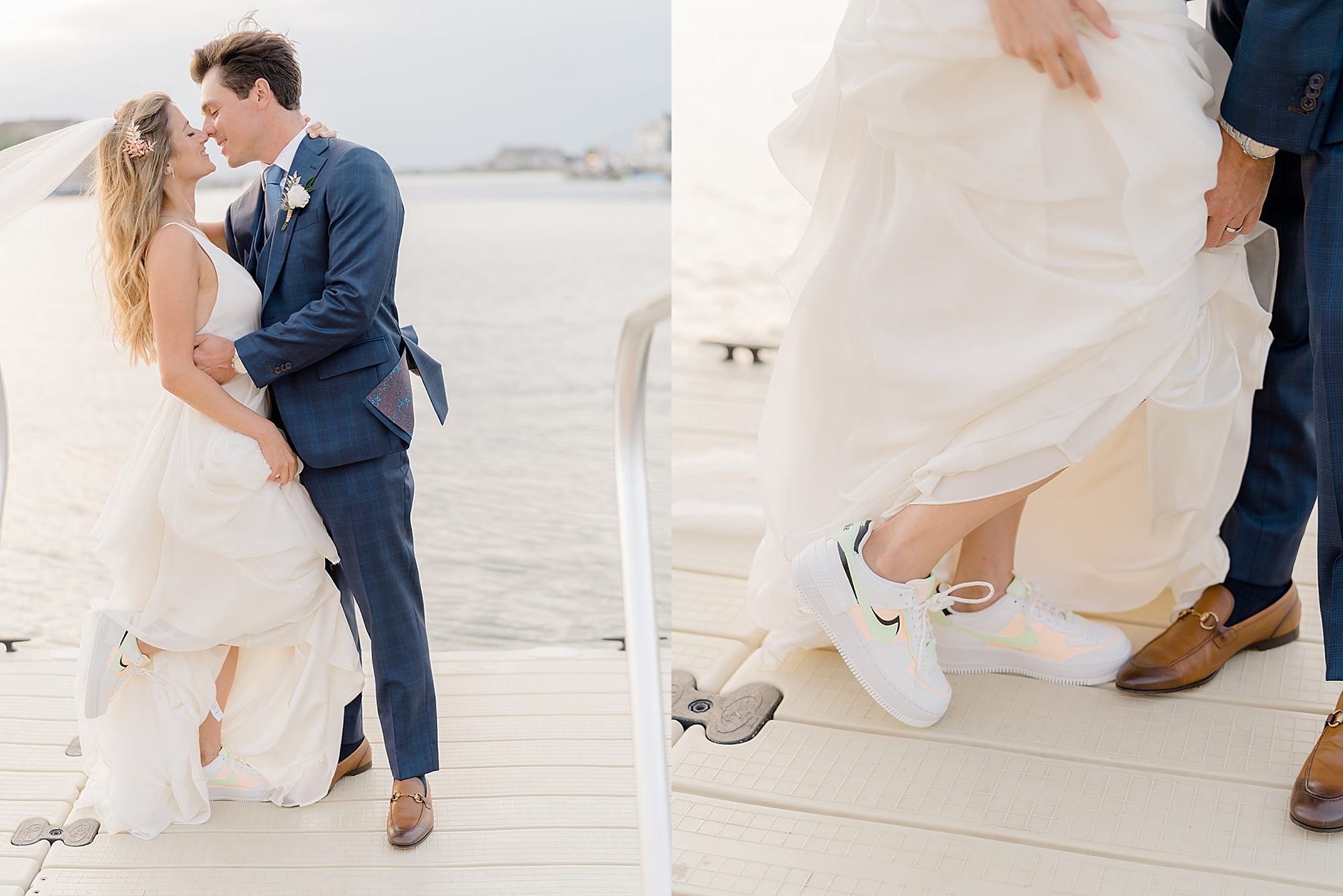 The Reeds at Shelter Haven Wedding Photography by Magdalena Studios 0025