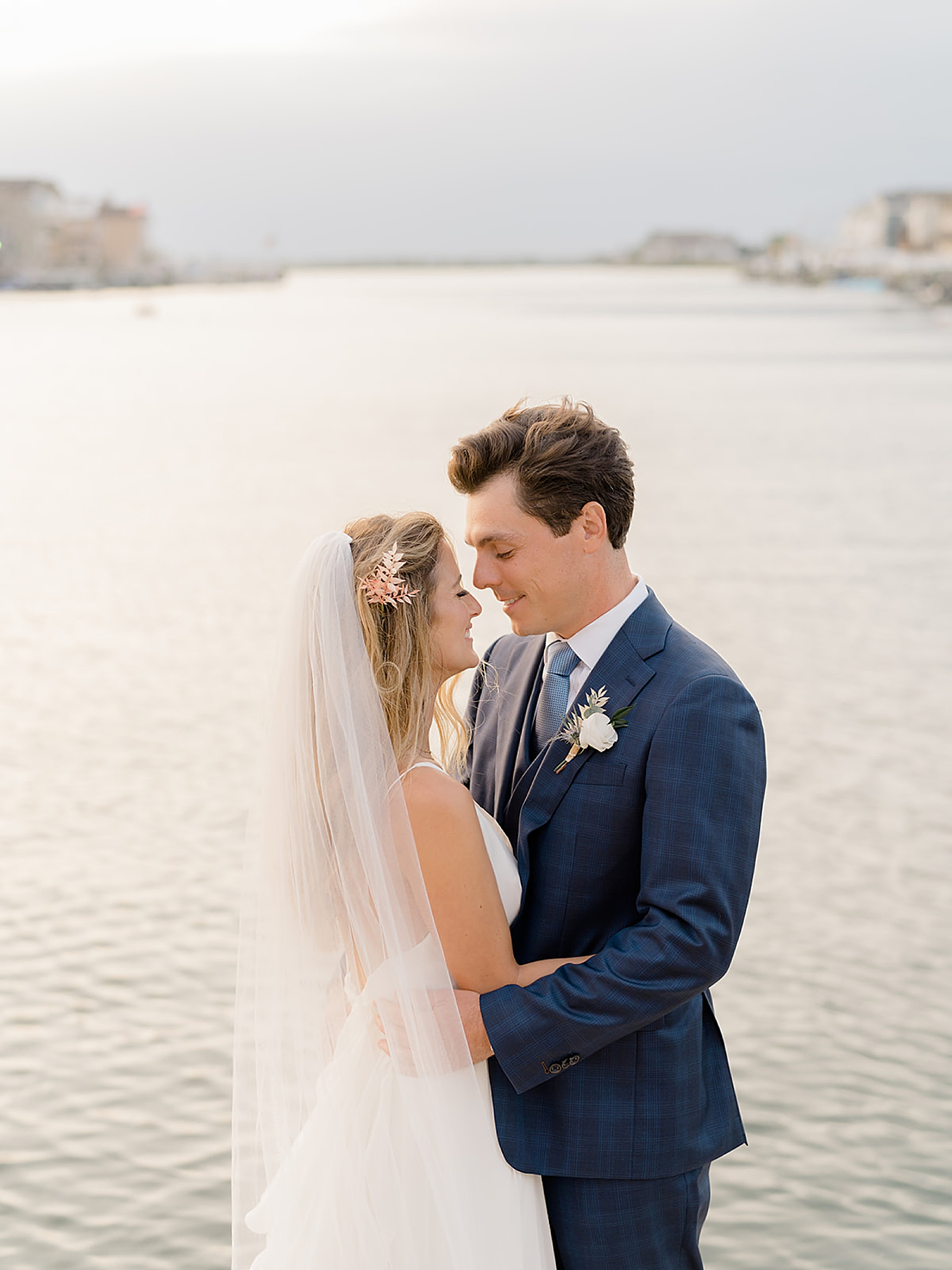 The Reeds at Shelter Haven Wedding Photography by Magdalena Studios 0026