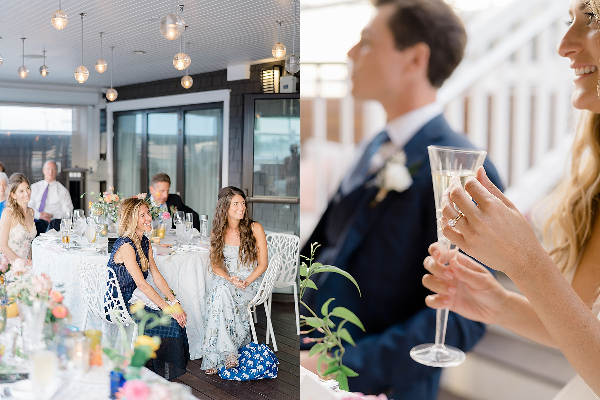 The Reeds at Shelter Haven Wedding Photography by Magdalena Studios 0037