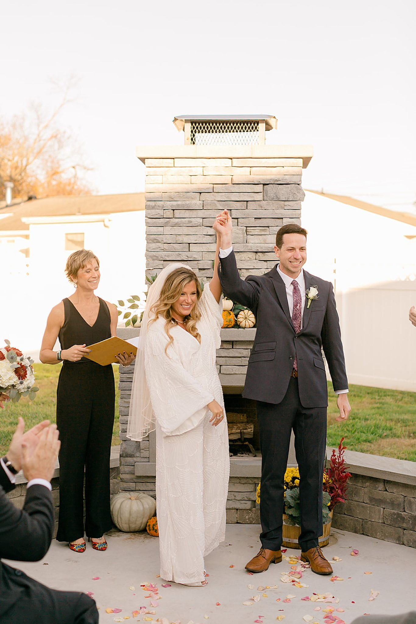 Cape May Intimate Wedding Photography by Magdalena Studios 0008 scaled