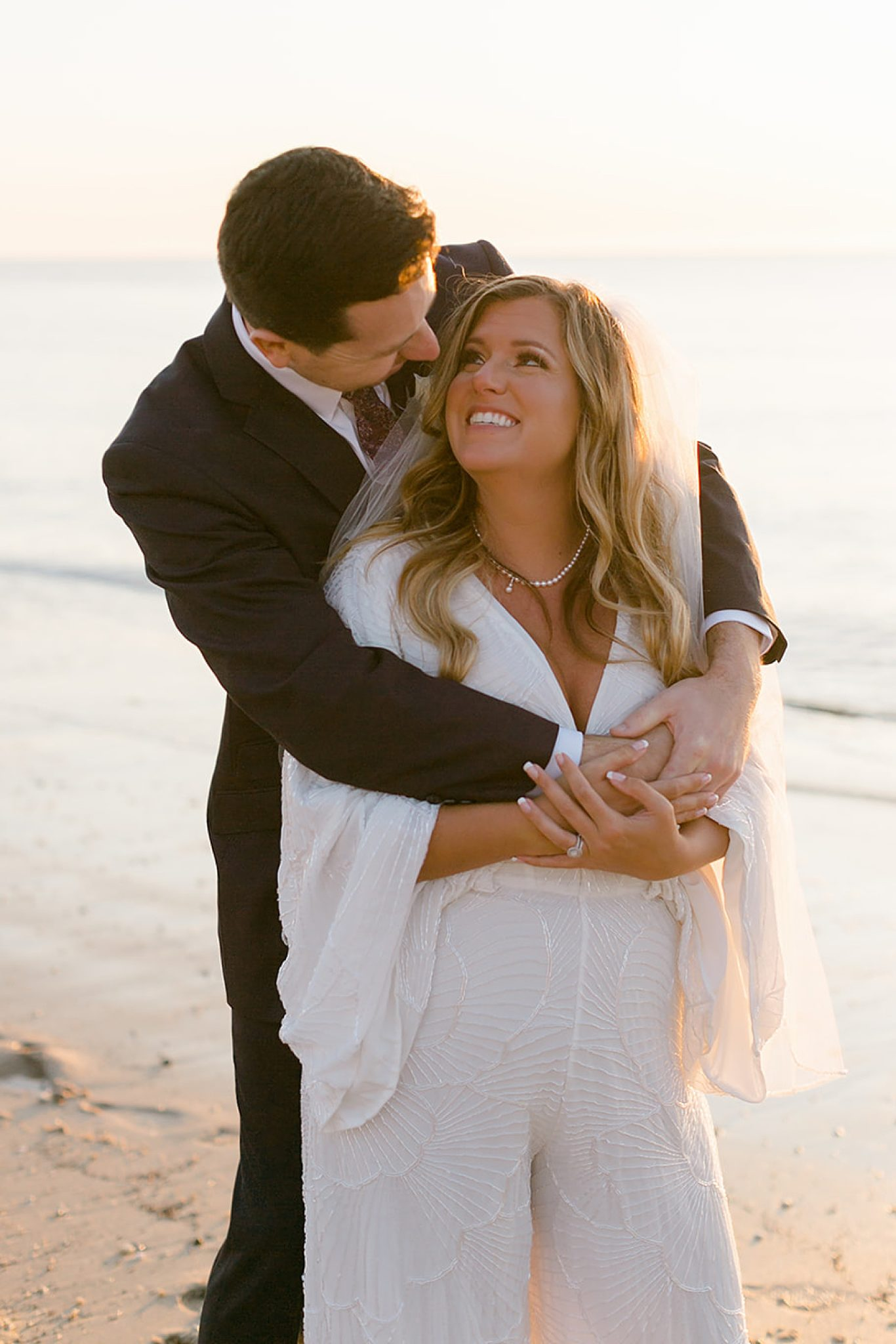 Cape May Intimate Wedding Photography by Magdalena Studios 0015 scaled