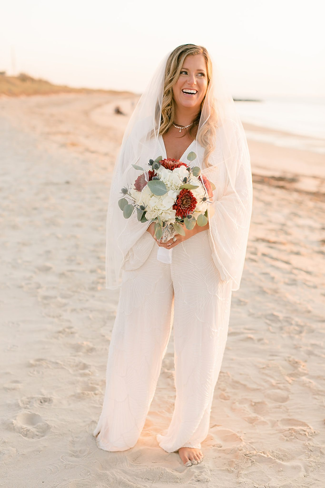 Cape May Intimate Wedding Photography by Magdalena Studios 0017 scaled