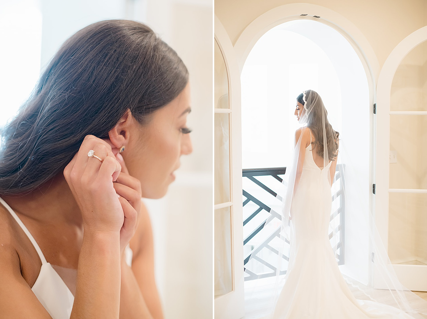 Linwood Country Club Wedding Photography by Magdalena Studios 0004