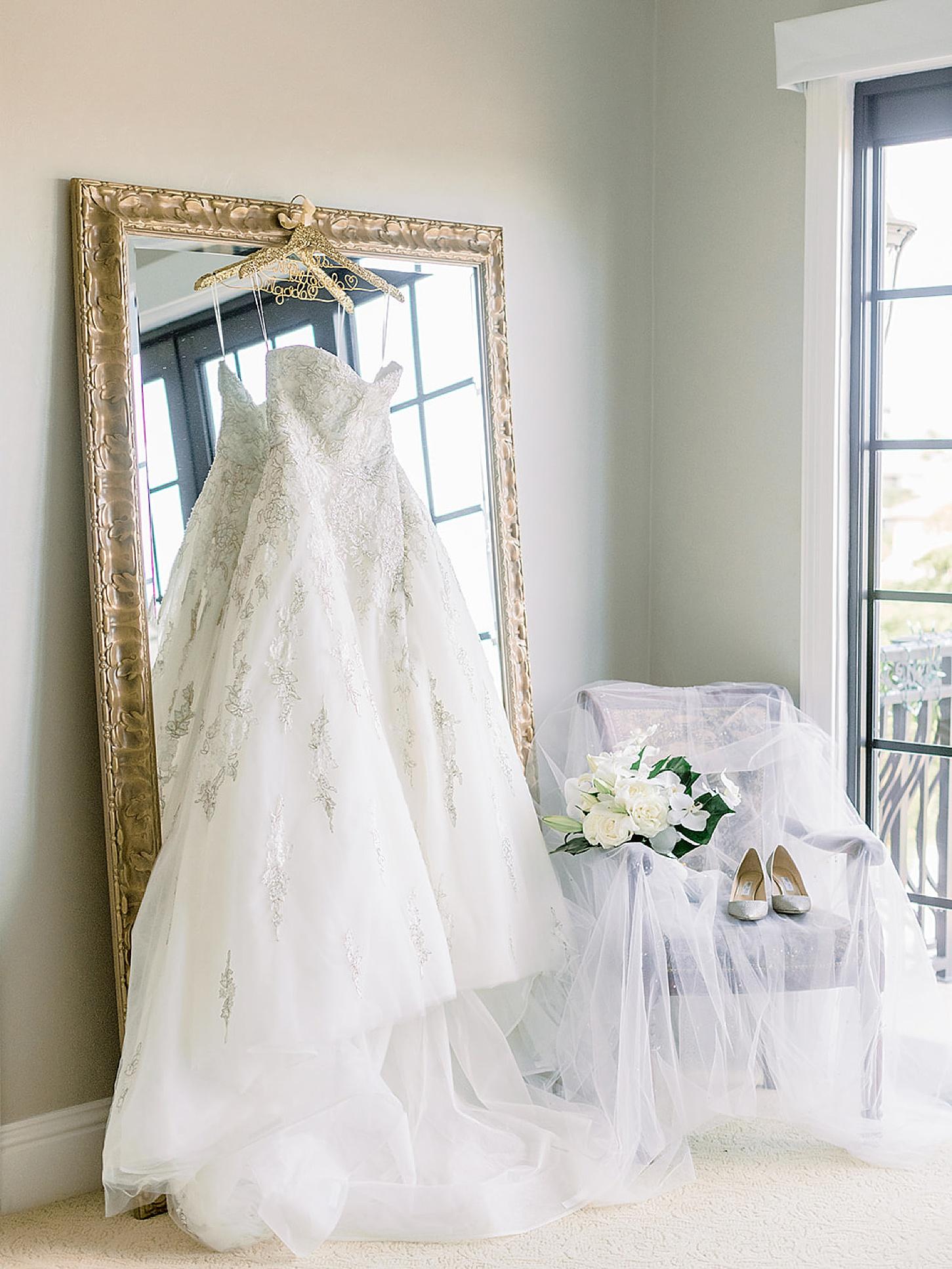 Marco Island Florida Wedding Photography by Magdalena Studios 0004