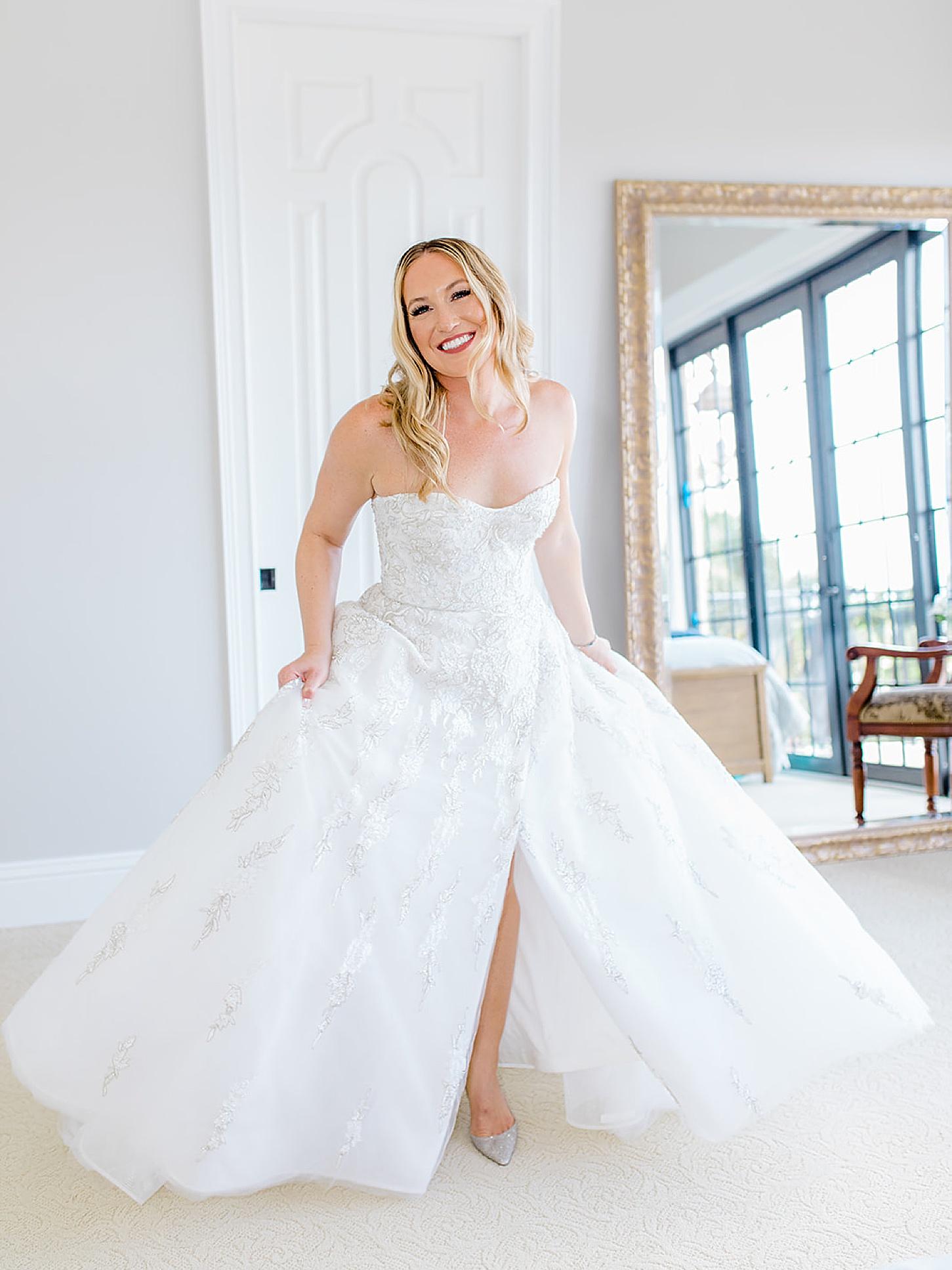 Marco Island Florida Wedding Photography by Magdalena Studios 0012