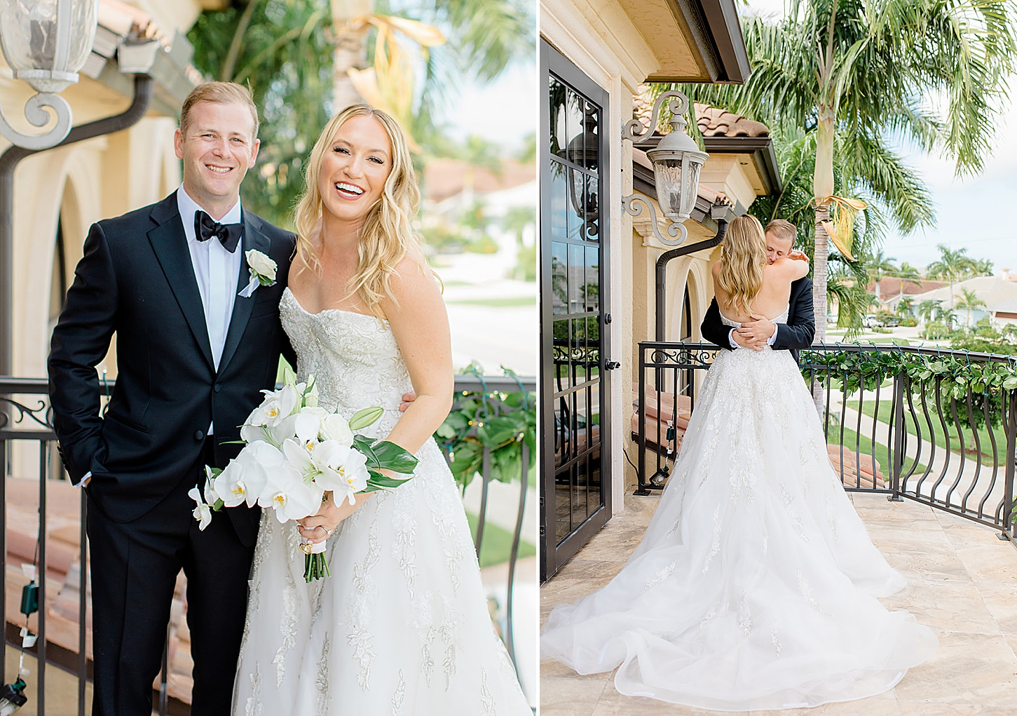 Marco Island Florida Wedding Photography by Magdalena Studios 0018