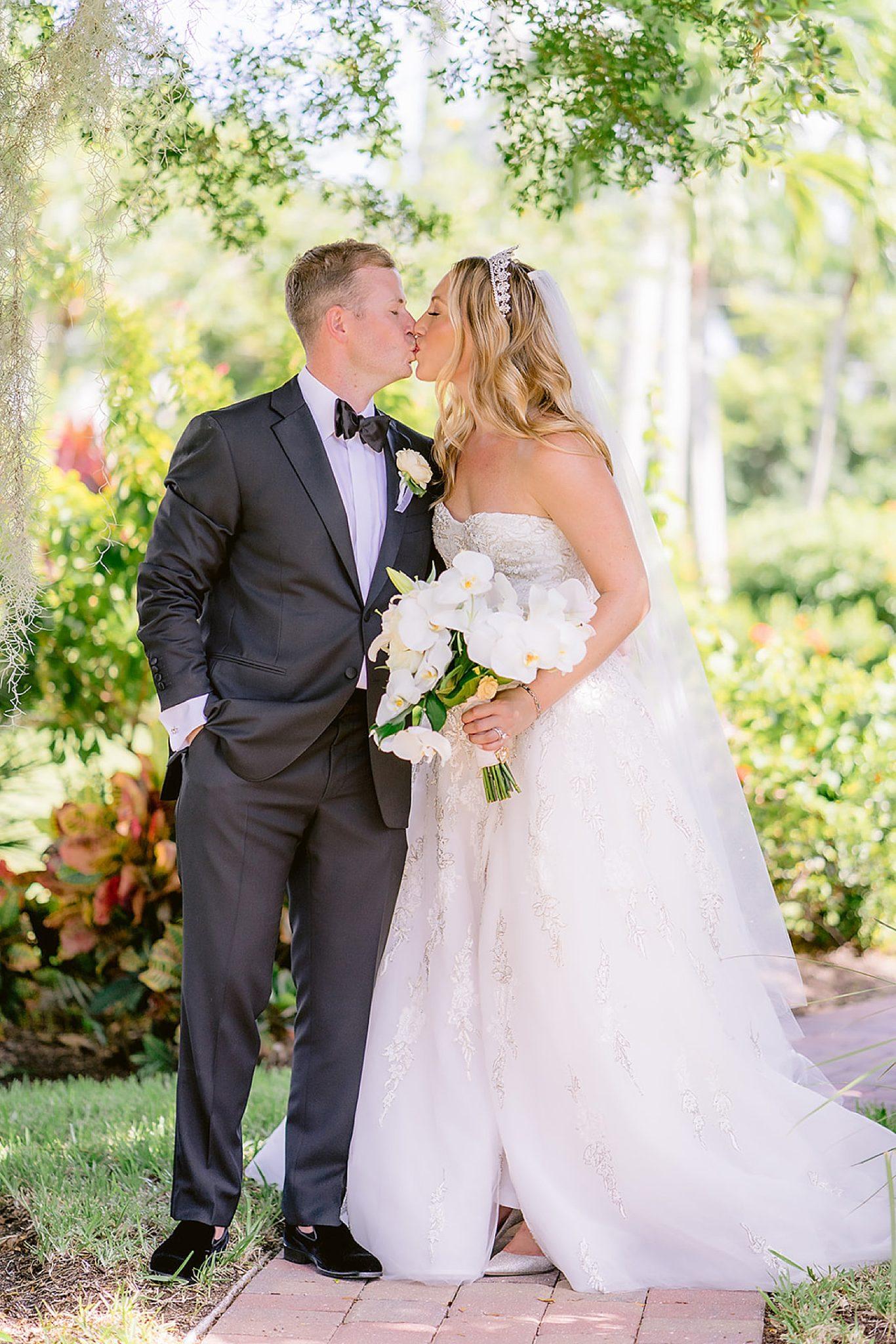 Marco Island Florida Wedding Photography by Magdalena Studios 0021 scaled