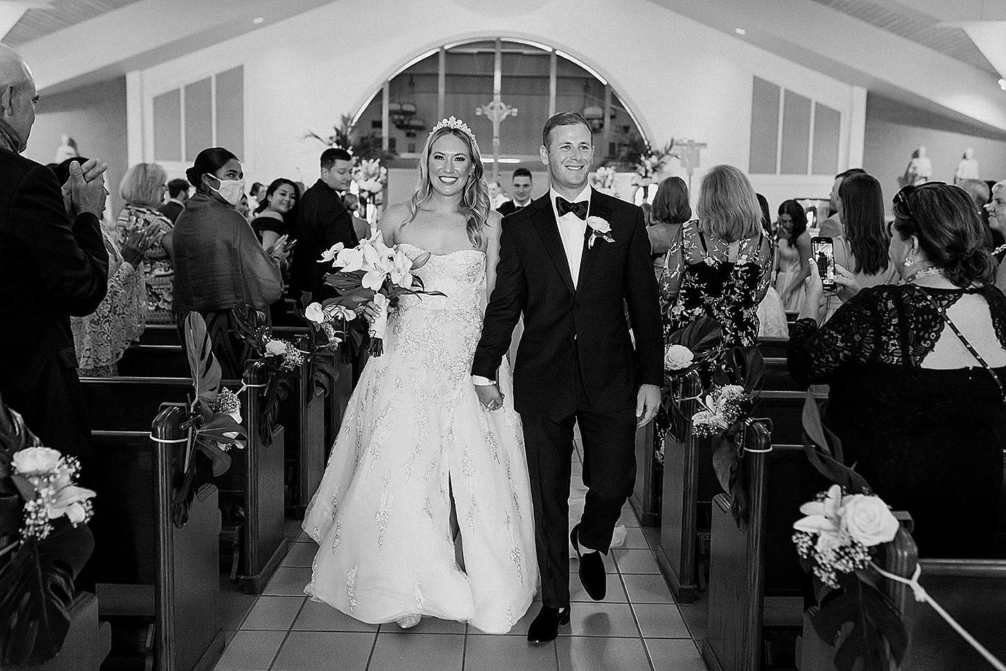 Marco Island Florida Wedding Photography by Magdalena Studios 0025