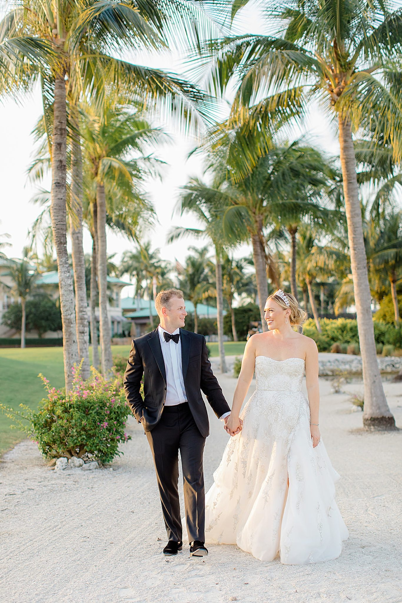 Marco Island Florida Wedding Photography by Magdalena Studios 0026 scaled