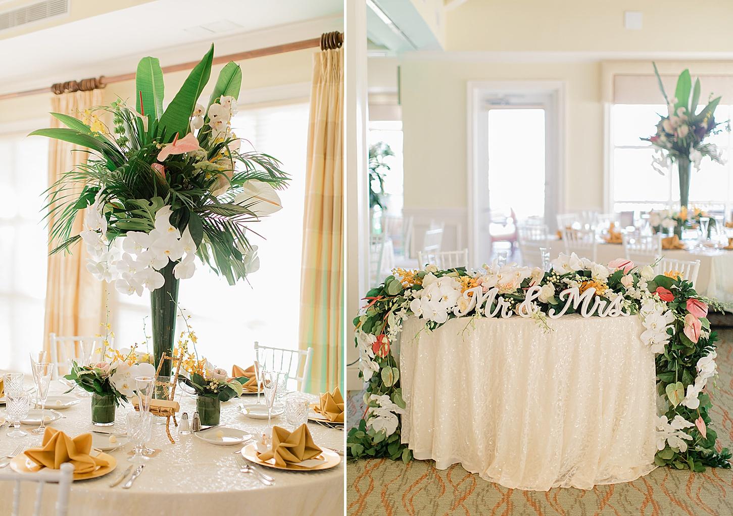 Marco Island Florida Wedding Photography by Magdalena Studios 0032