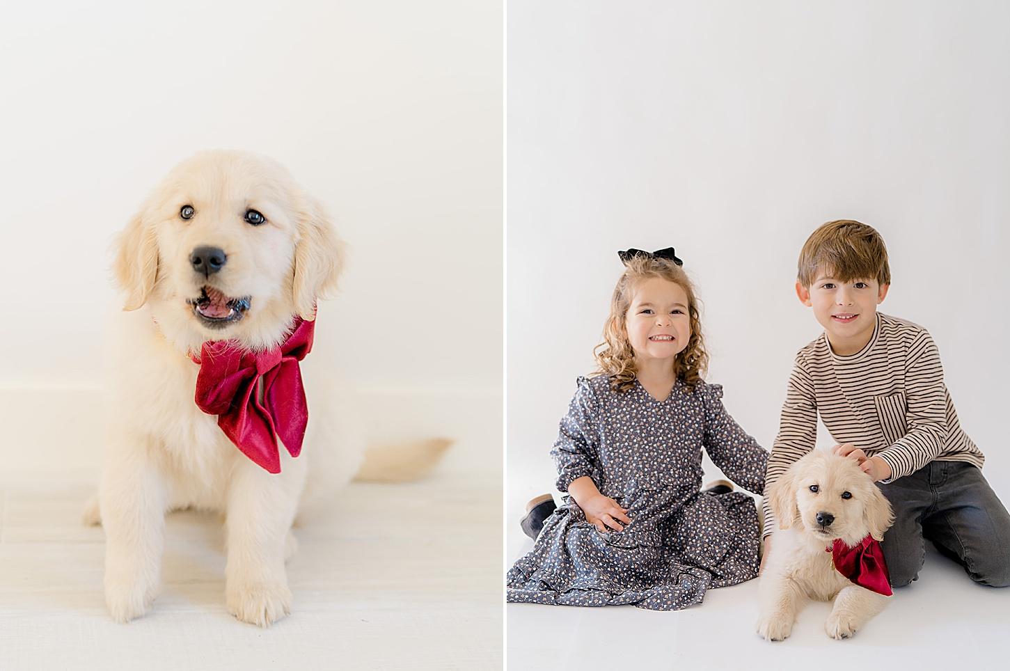 Ocean City NJ Family Portrait Photography by Magdalena Studios 0006