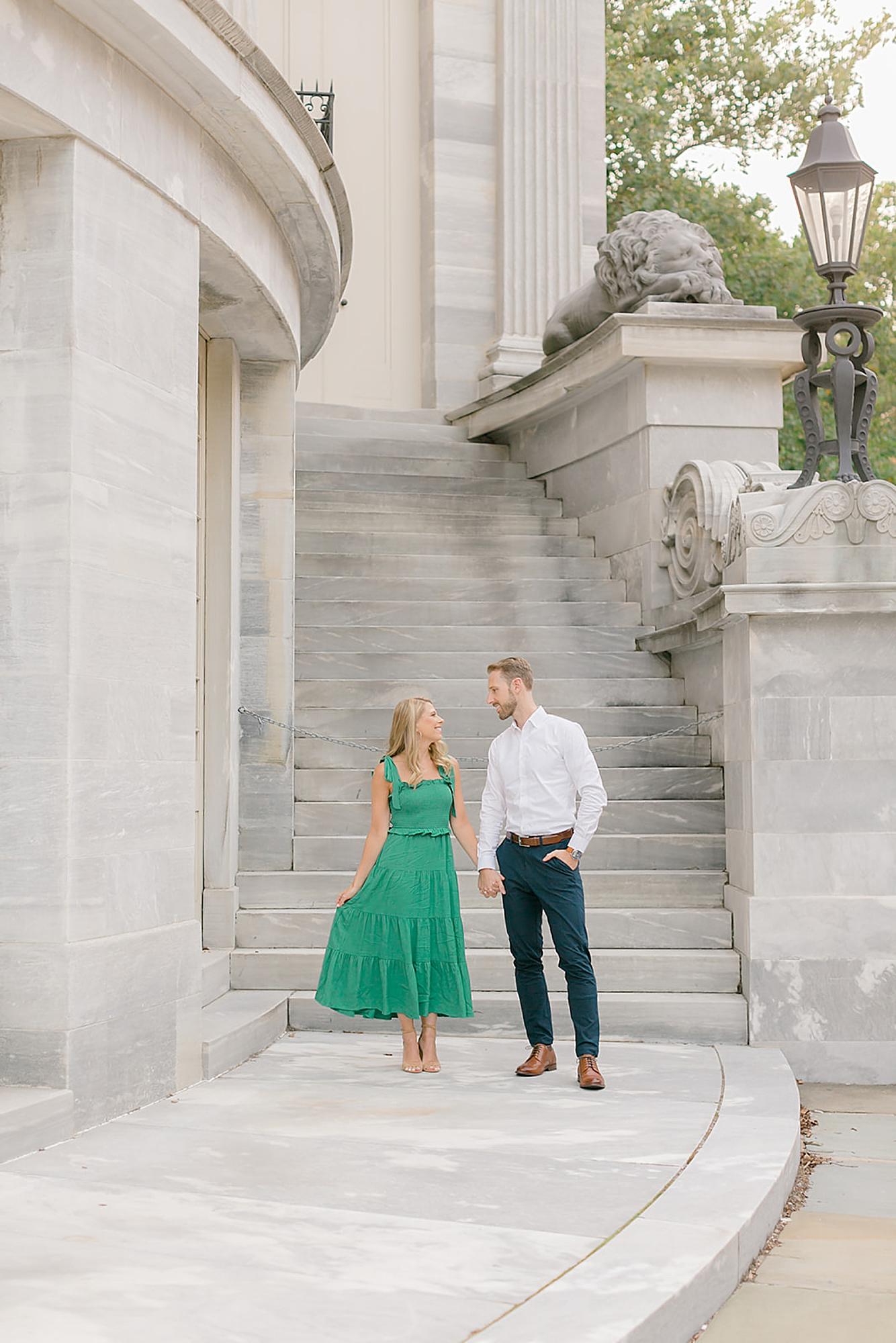 Philadelphia Engagement Photography by Magdalena Studios 0006