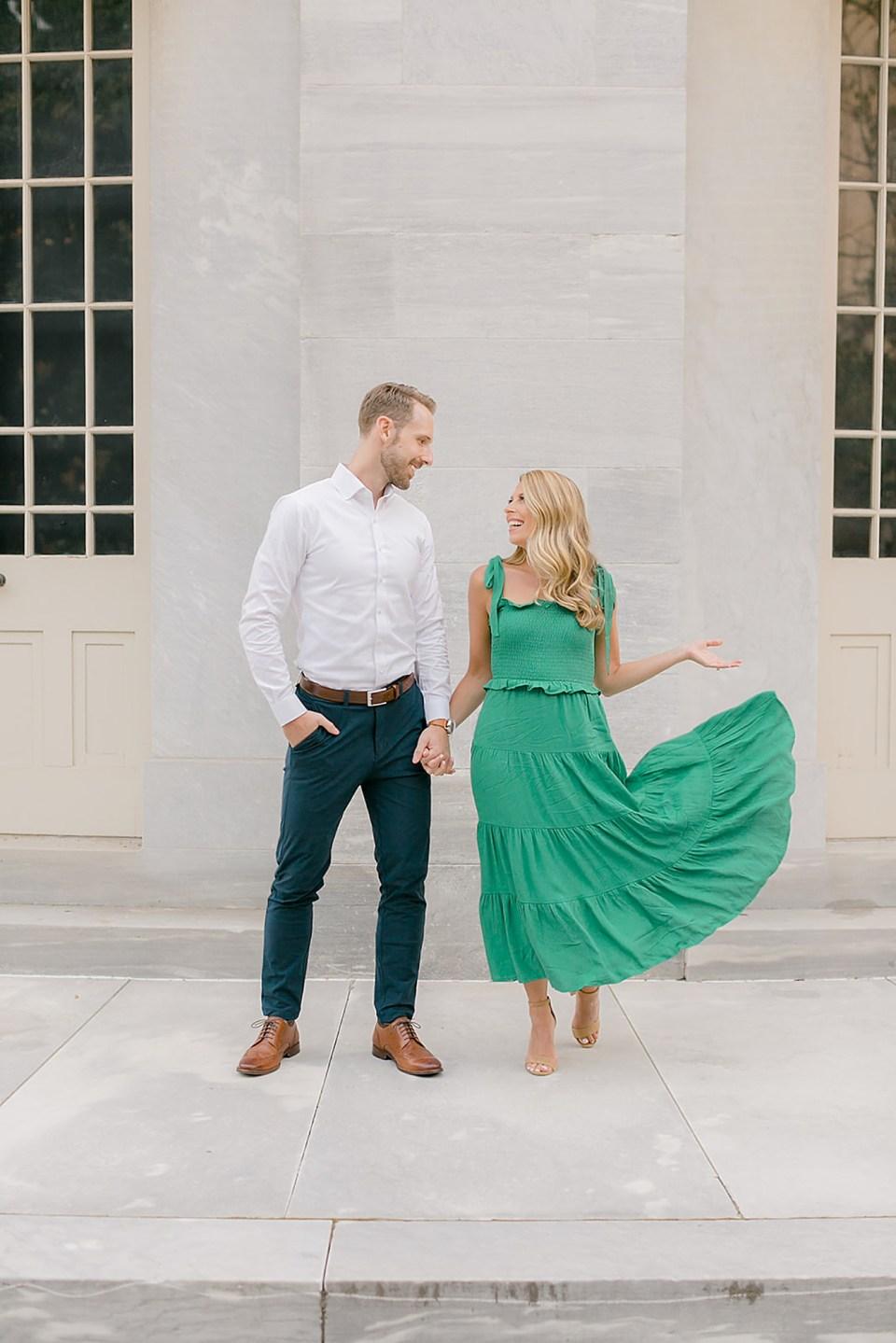 Philadelphia Engagement Photography by Magdalena Studios 0010