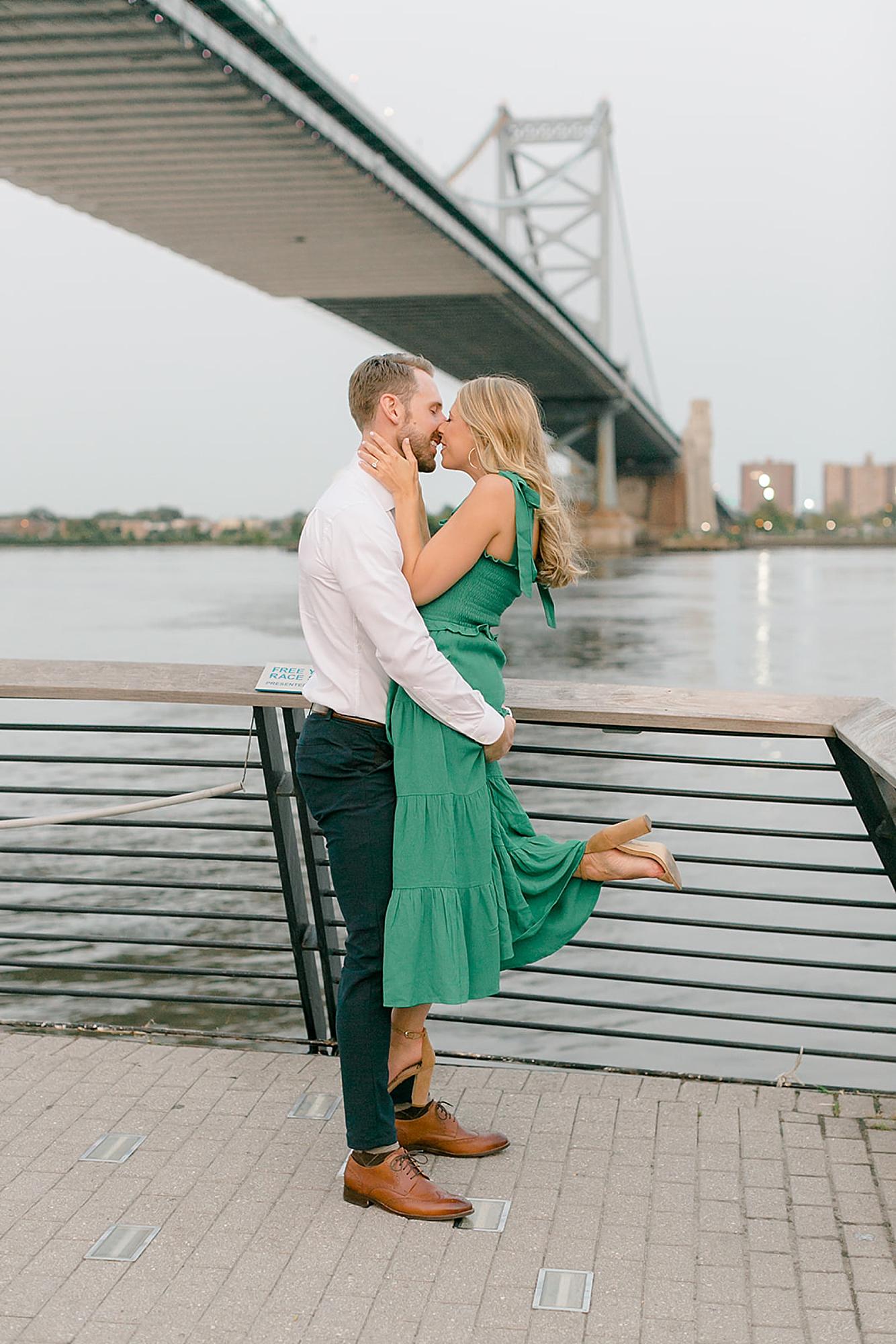 Philadelphia Engagement Photography by Magdalena Studios 0021