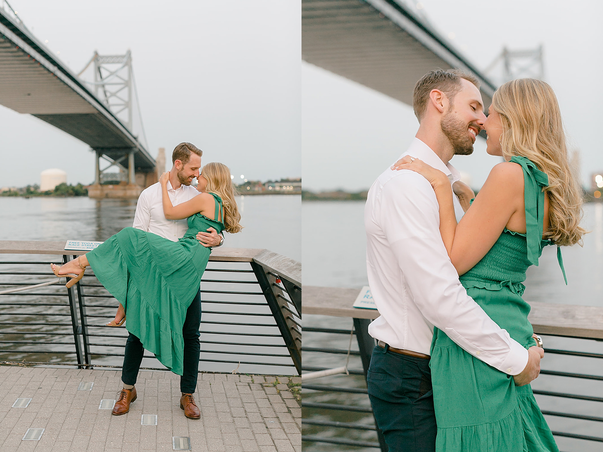 Philadelphia Engagement Photography by Magdalena Studios 0022