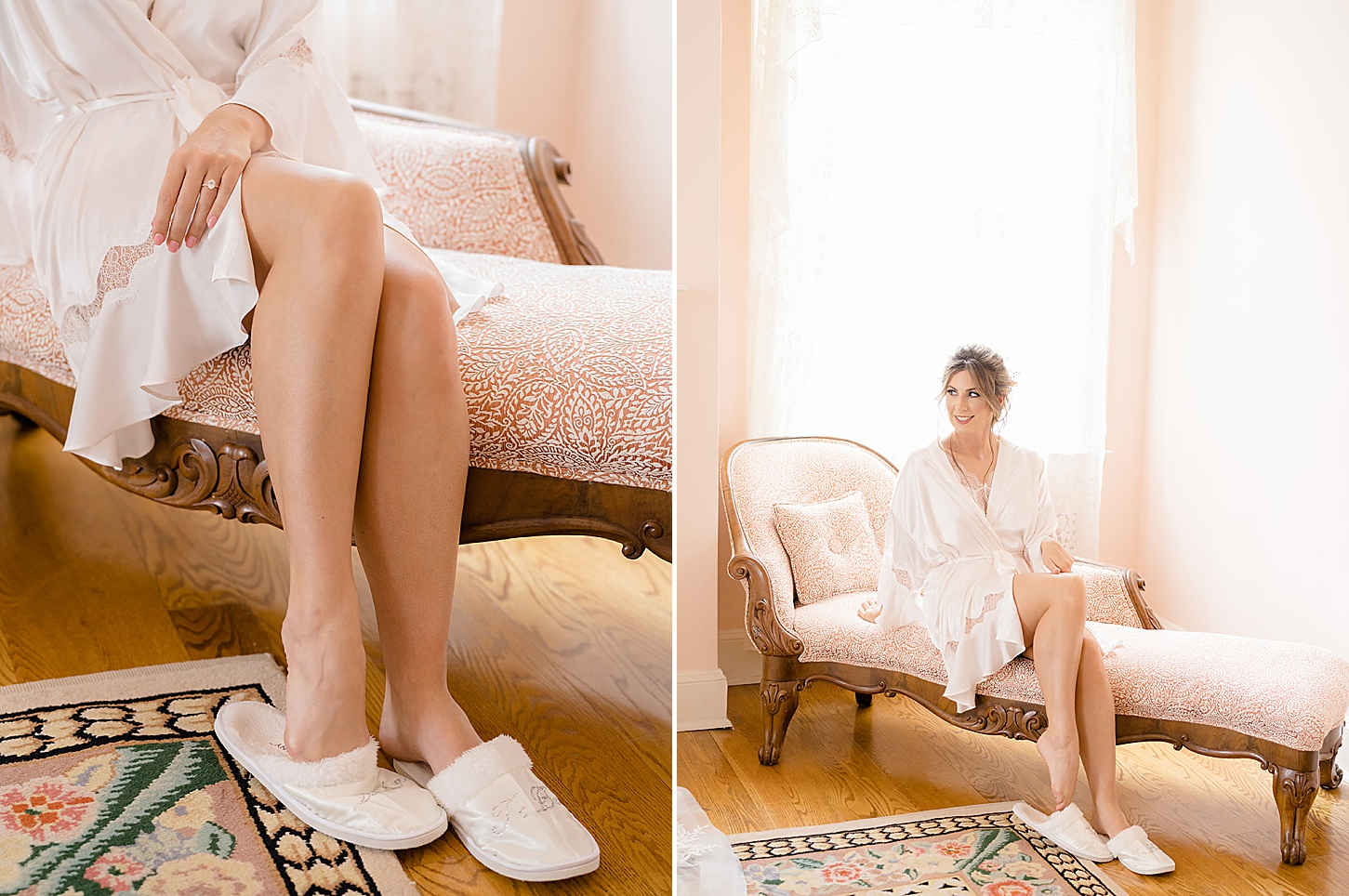 Tennessee Destination Wedding Photography by Magdalena Studios 0008