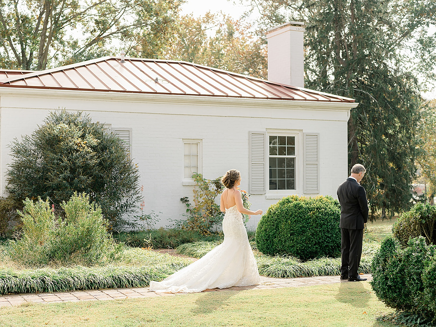 Tennessee Destination Wedding Photography by Magdalena Studios 0014