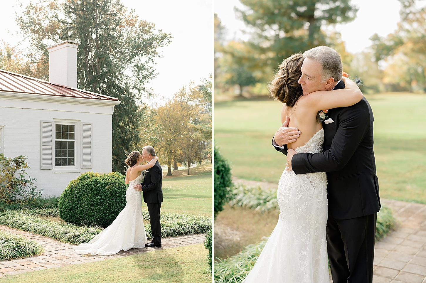 Tennessee Destination Wedding Photography by Magdalena Studios 0015