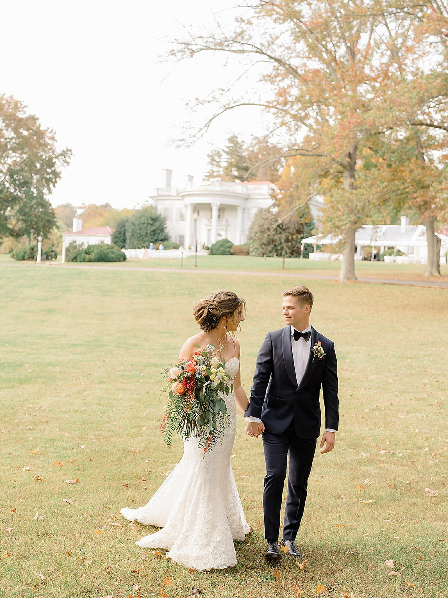 Tennessee Destination Wedding Photography by Magdalena Studios 0029