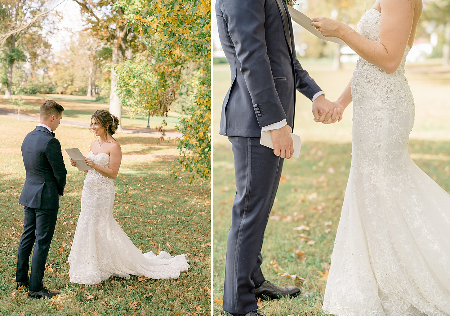 Tennessee Destination Wedding Photography by Magdalena Studios 0030