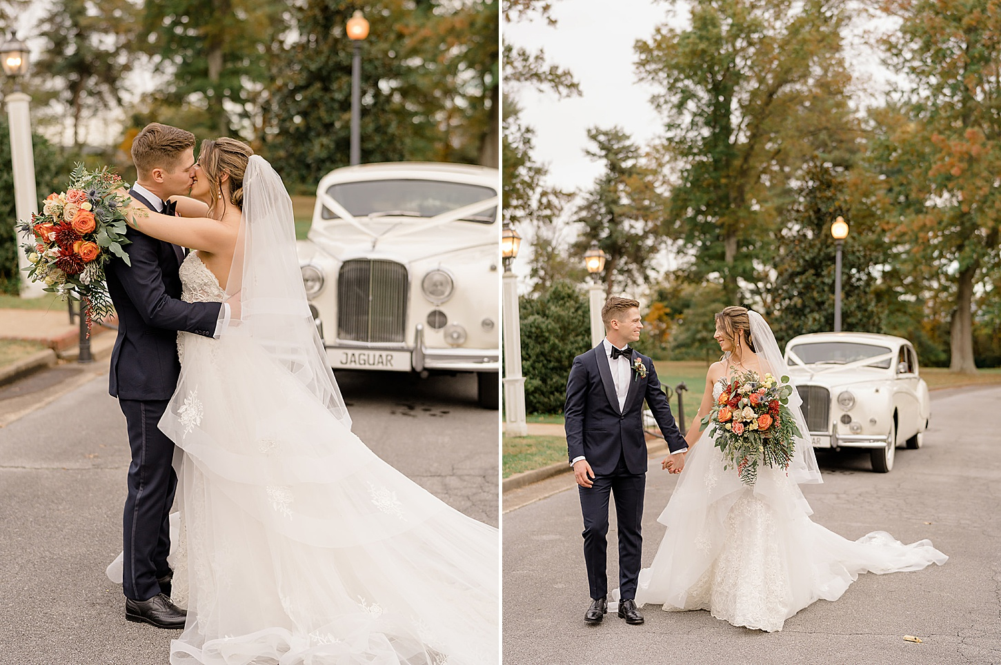 Tennessee Destination Wedding Photography by Magdalena Studios 0057