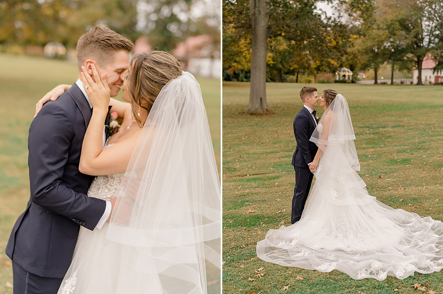 Tennessee Destination Wedding Photography by Magdalena Studios 0060