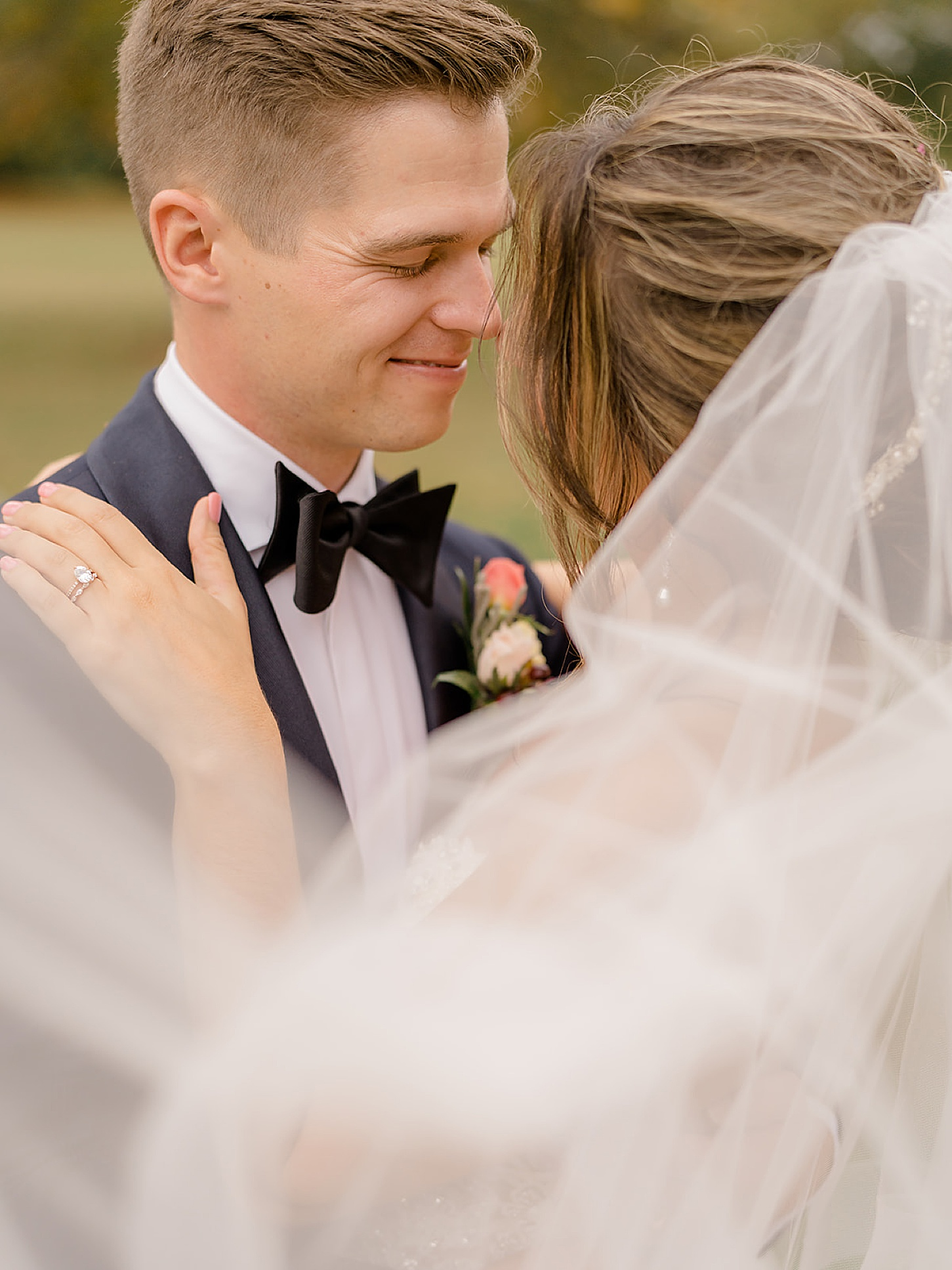 Tennessee Destination Wedding Photography by Magdalena Studios 0062