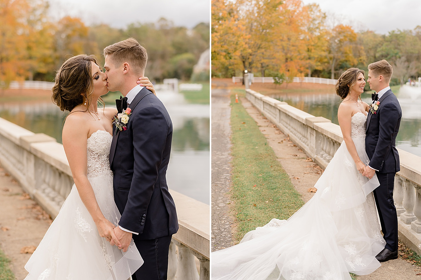 Tennessee Destination Wedding Photography by Magdalena Studios 0064