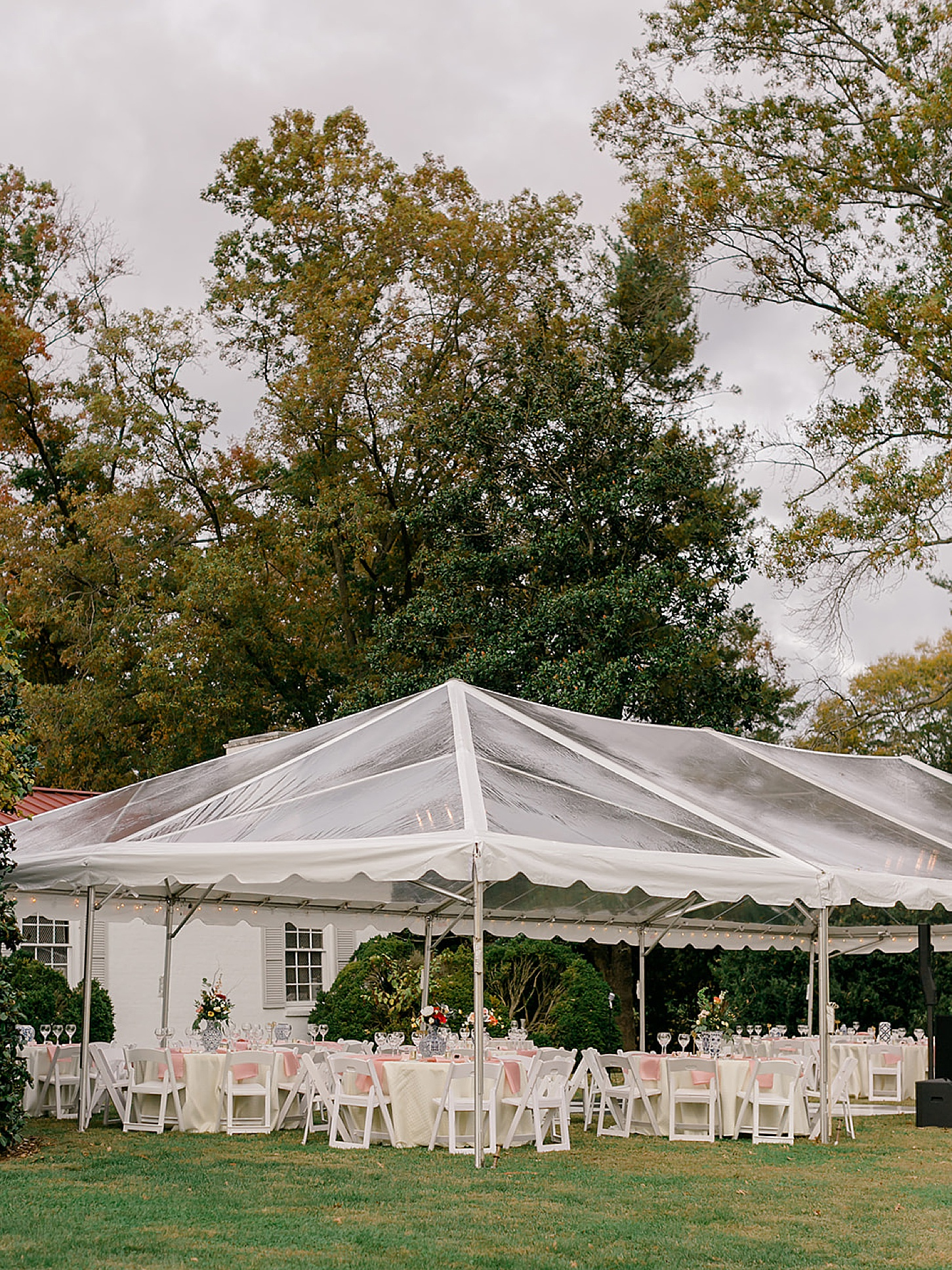 Tennessee Destination Wedding Photography by Magdalena Studios 0065