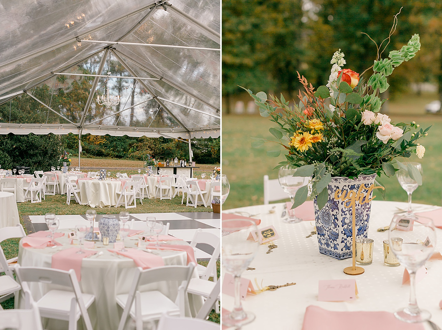 Tennessee Destination Wedding Photography by Magdalena Studios 0066