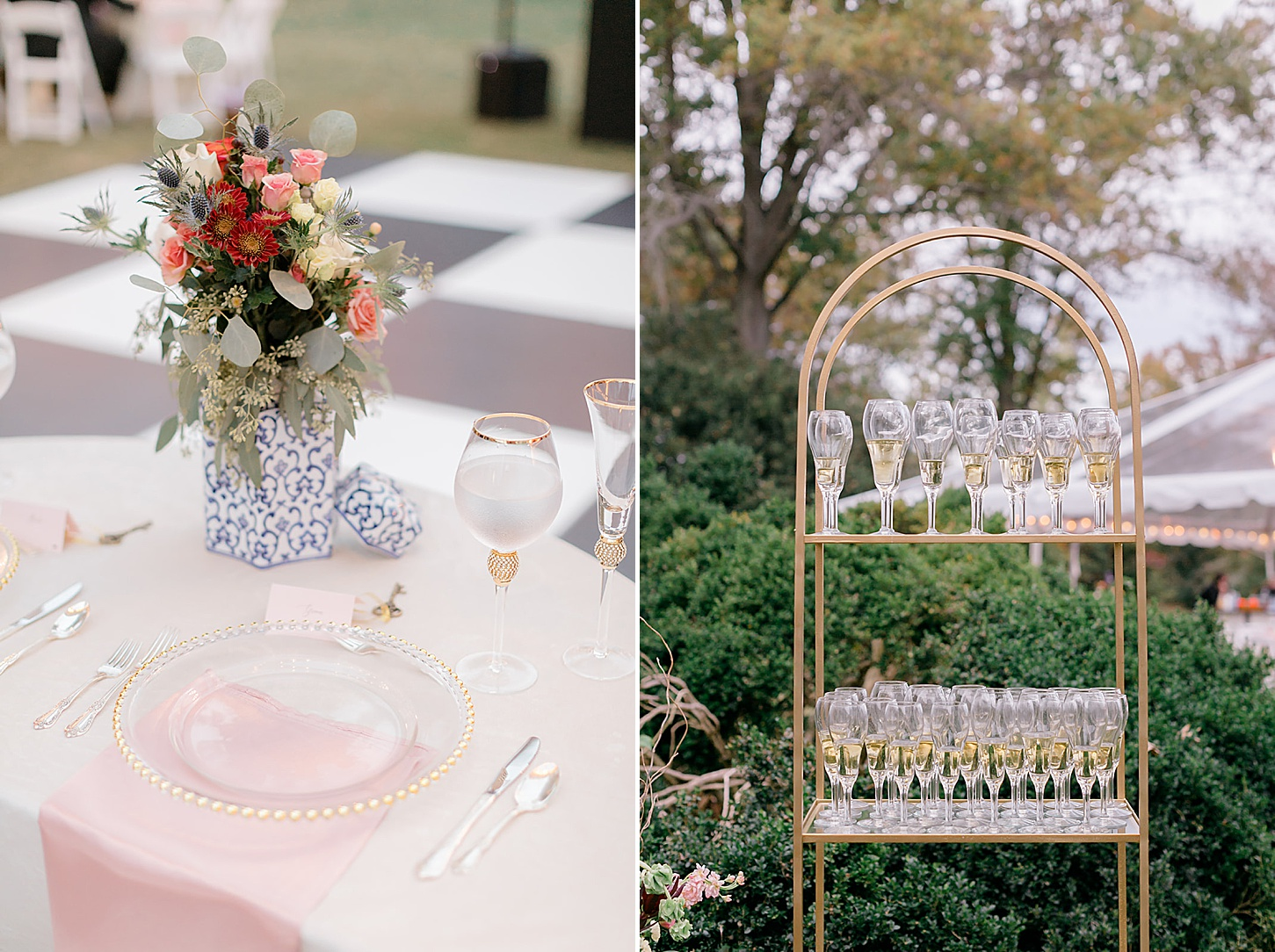 Tennessee Destination Wedding Photography by Magdalena Studios 0068