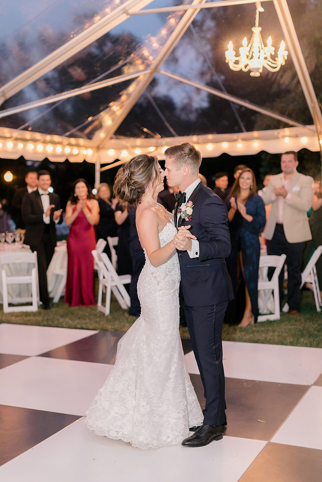 Tennessee Destination Wedding Photography by Magdalena Studios 0073 scaled
