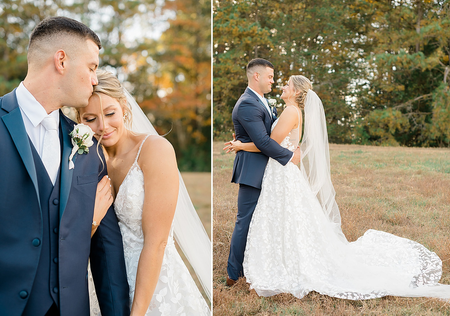 The Grove at Centerton Wedding Photography by Magdalena Studios 0027