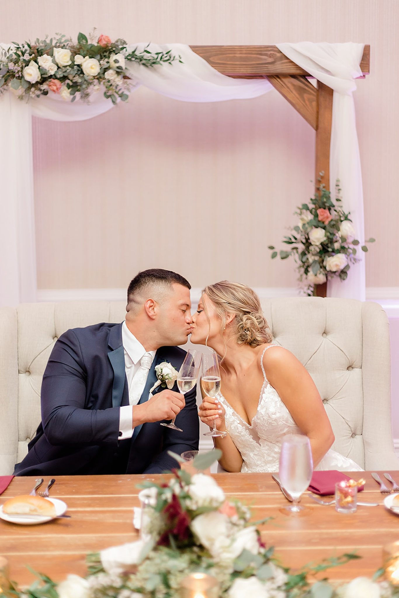 The Grove at Centerton Wedding Photography by Magdalena Studios 0037 scaled
