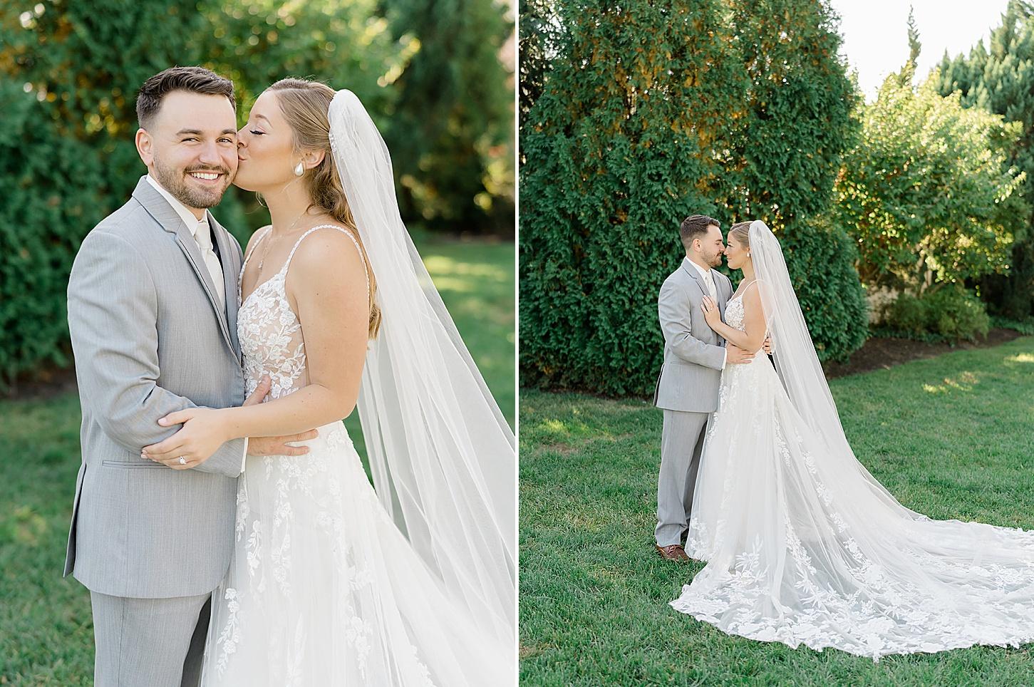 Valenzano Winery Vitners Pavillion Wedding Photography by Magdalena Studios 0008